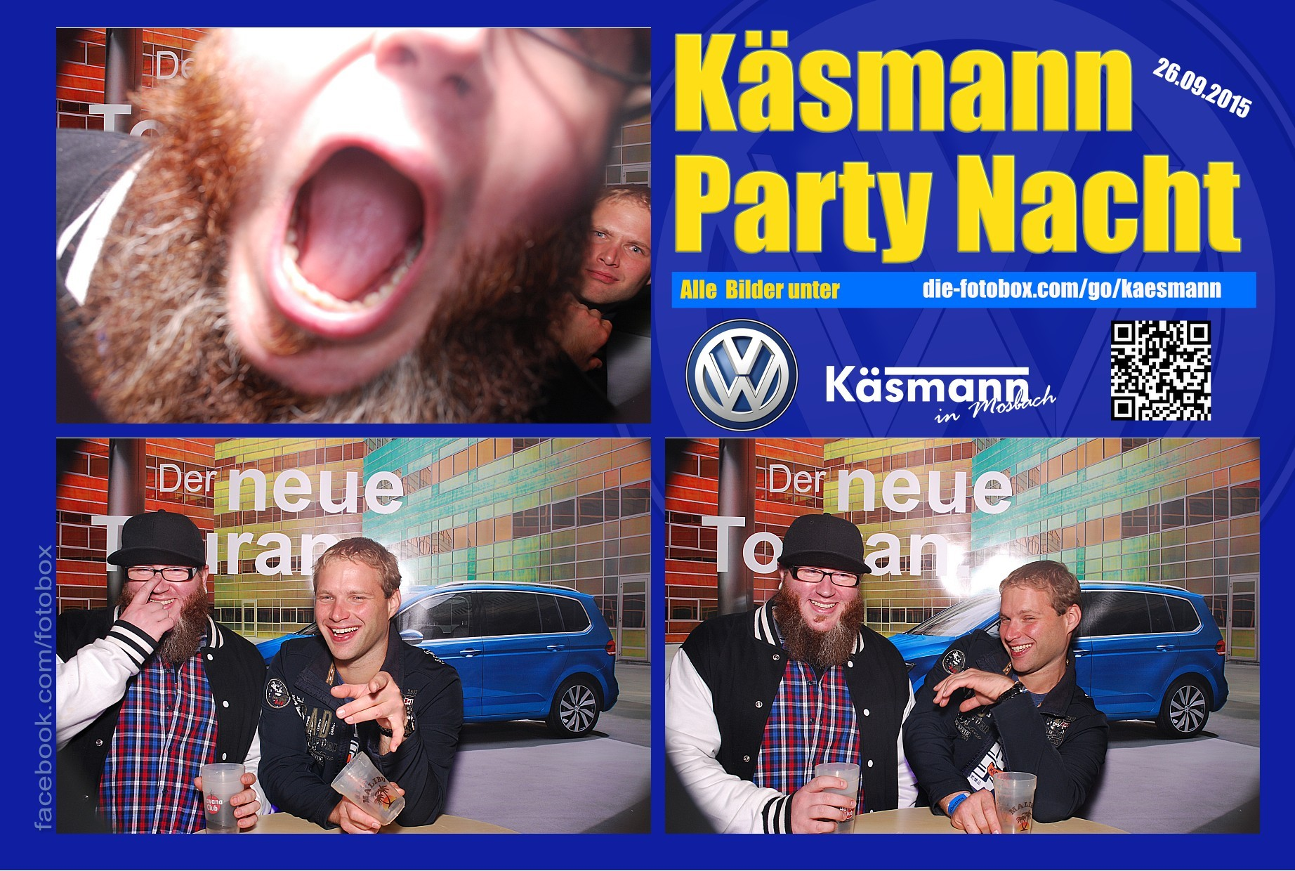 Käsmannparty 2015 - www.die-fotobox.com 01228
