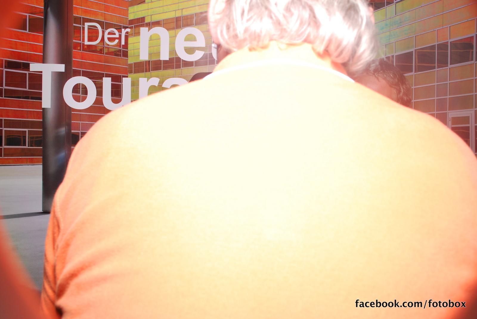 Käsmannparty 2015 - www.die-fotobox.com 01230
