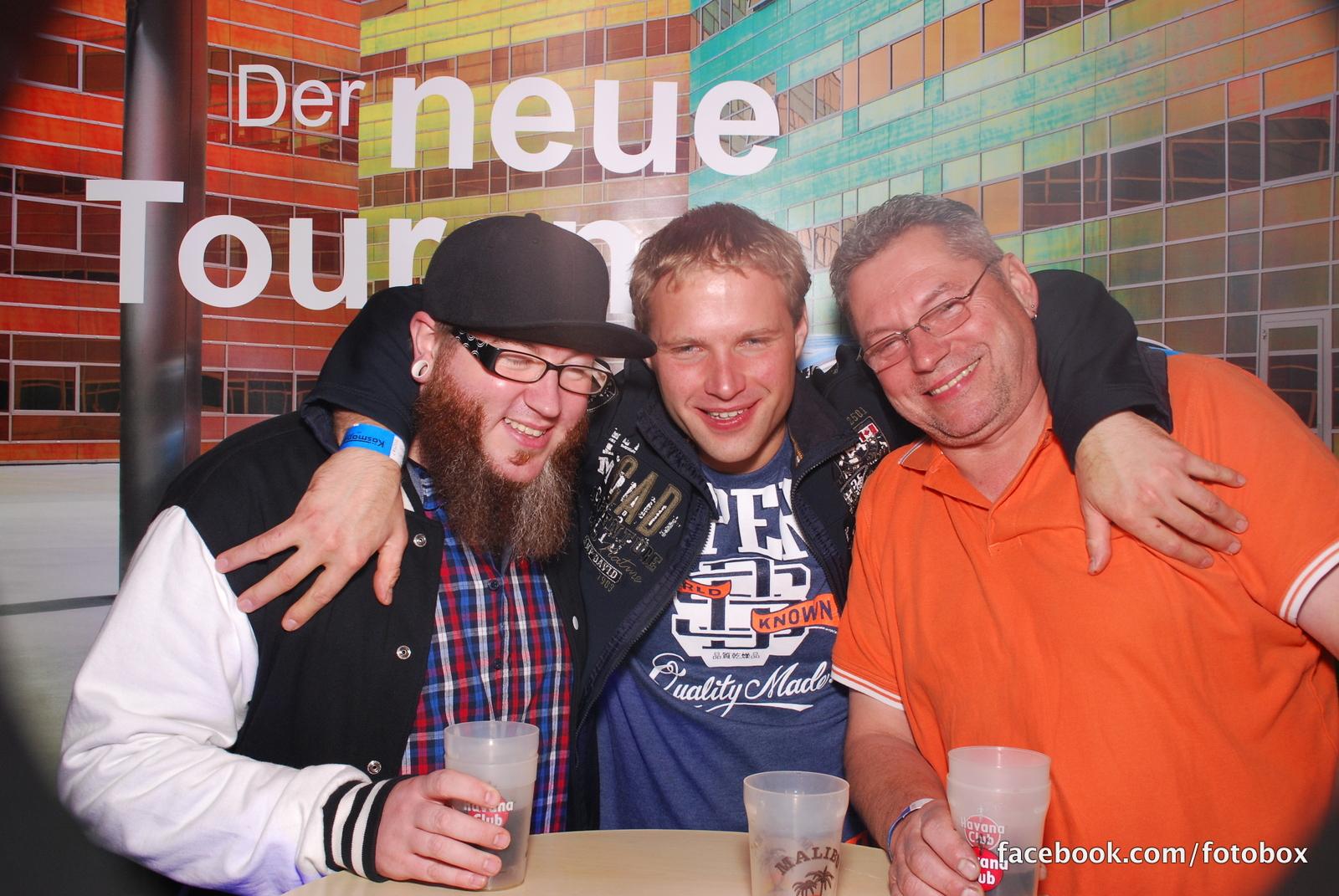 Käsmannparty 2015 - www.die-fotobox.com 01232