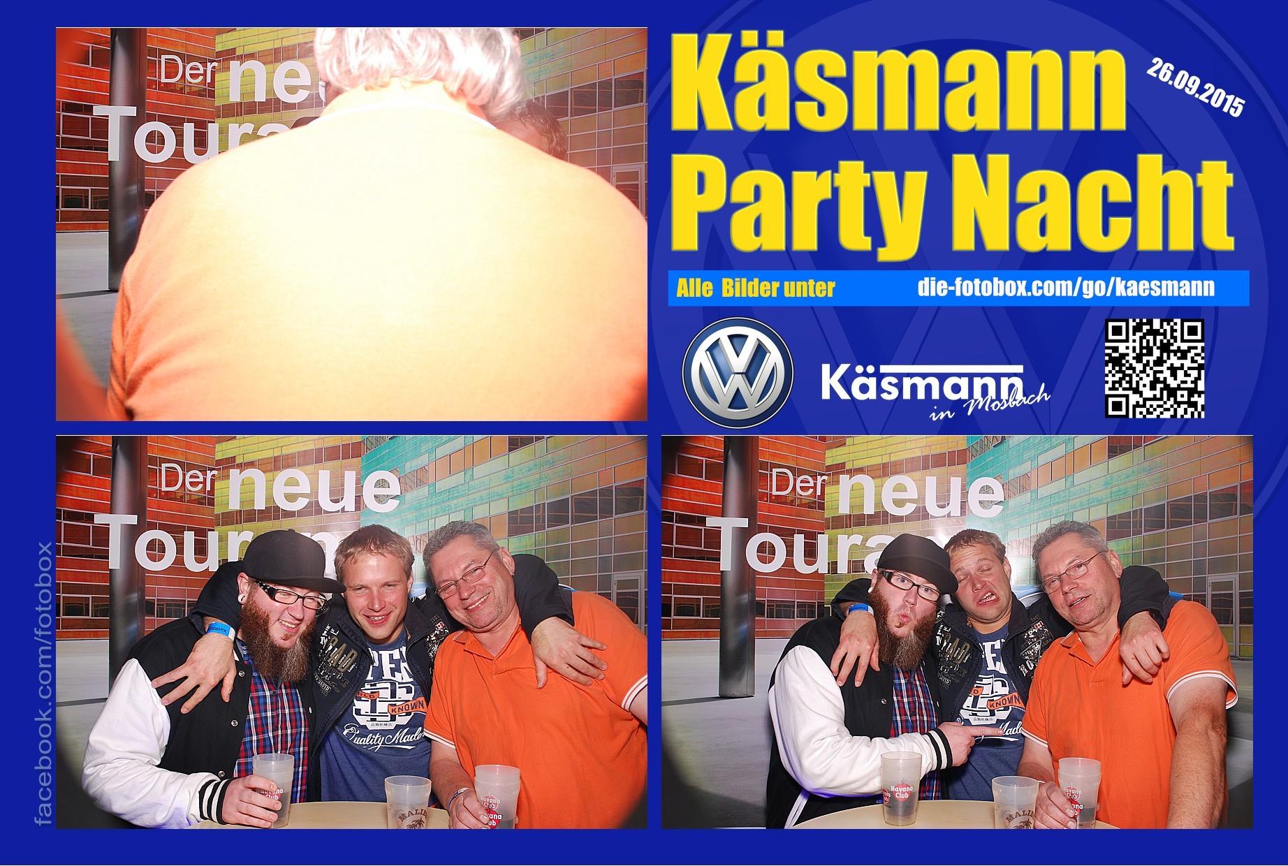 Käsmannparty 2015 - www.die-fotobox.com 01236