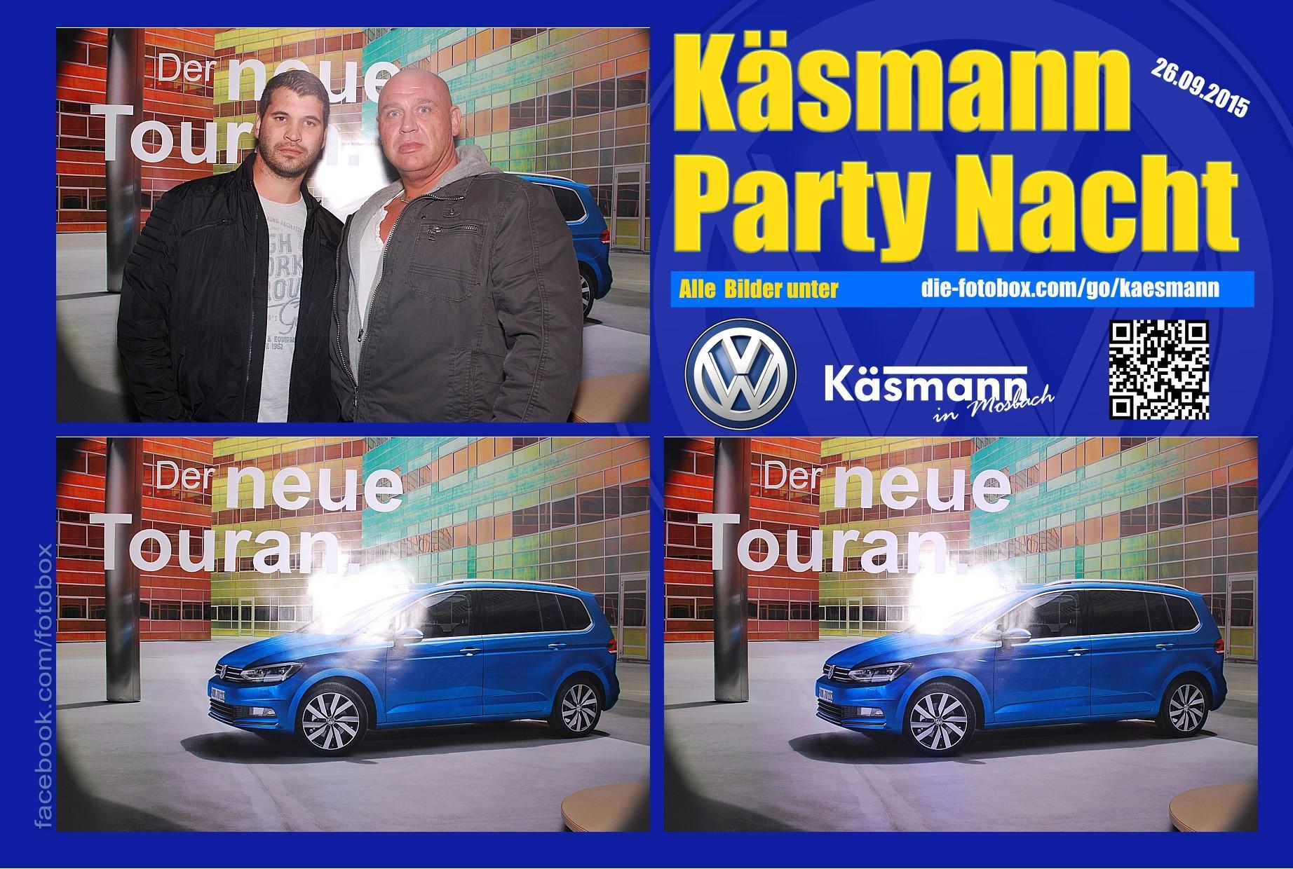 Käsmannparty 2015 - www.die-fotobox.com 01240