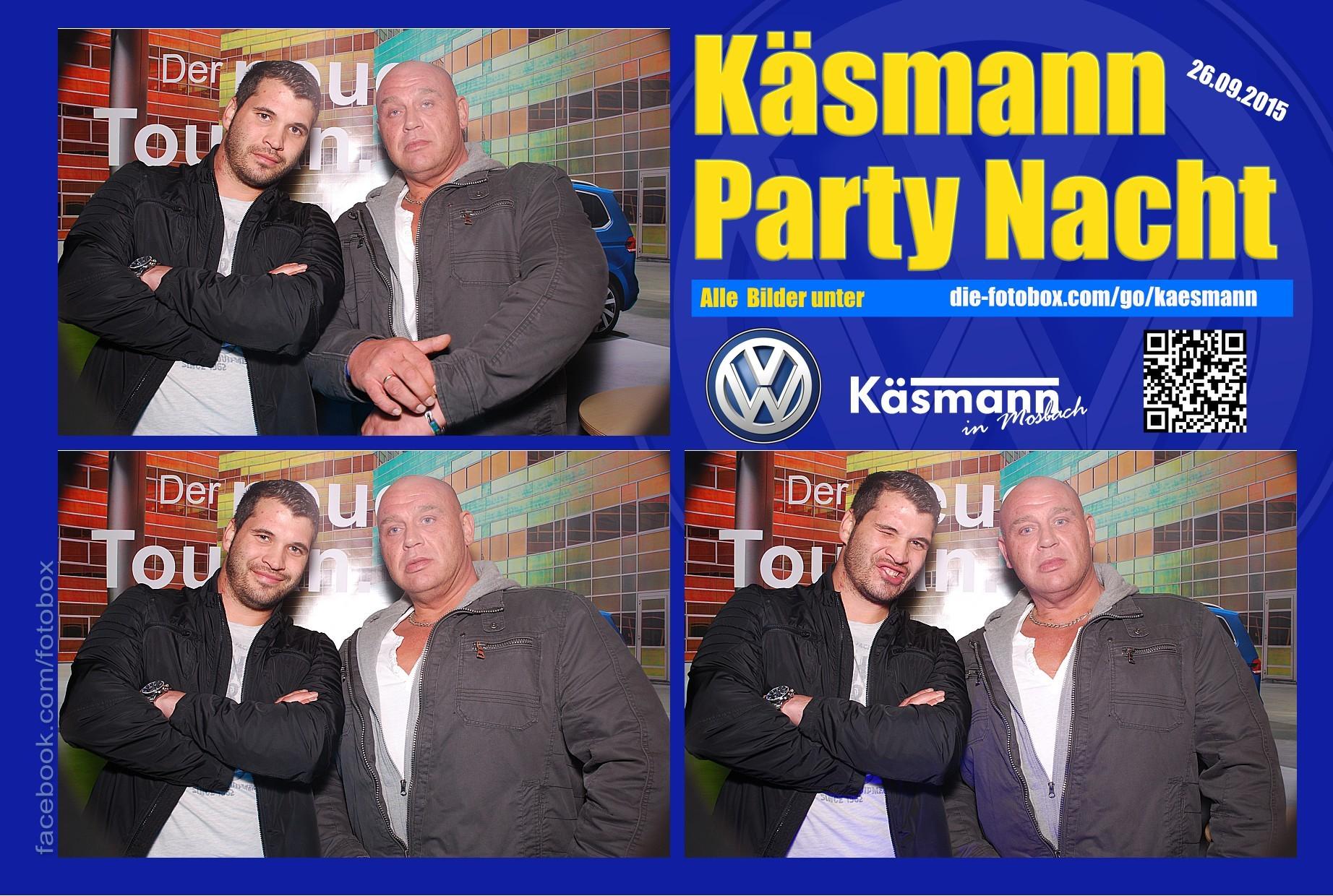 Käsmannparty 2015 - www.die-fotobox.com 01244