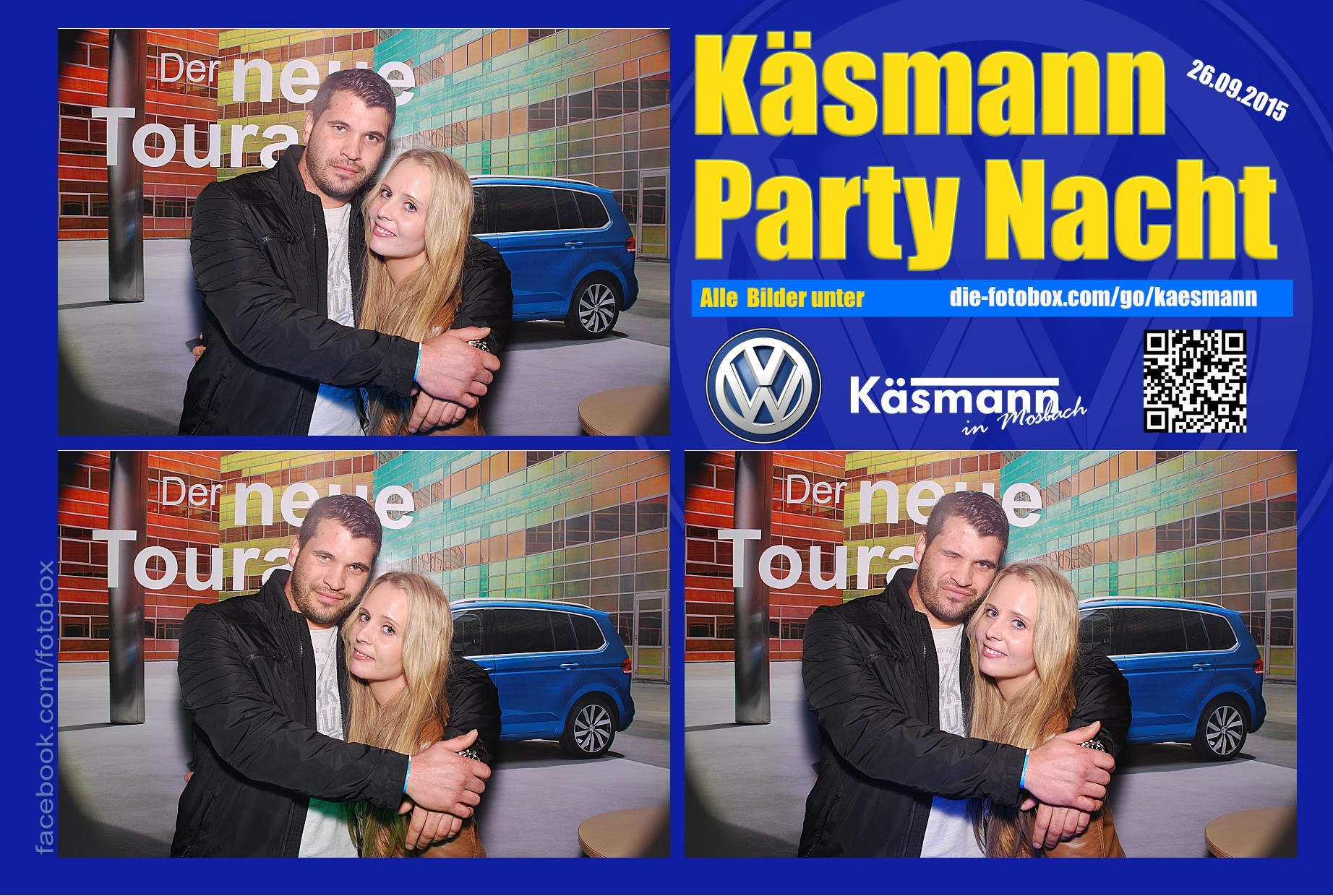 Käsmannparty 2015 - www.die-fotobox.com 01245