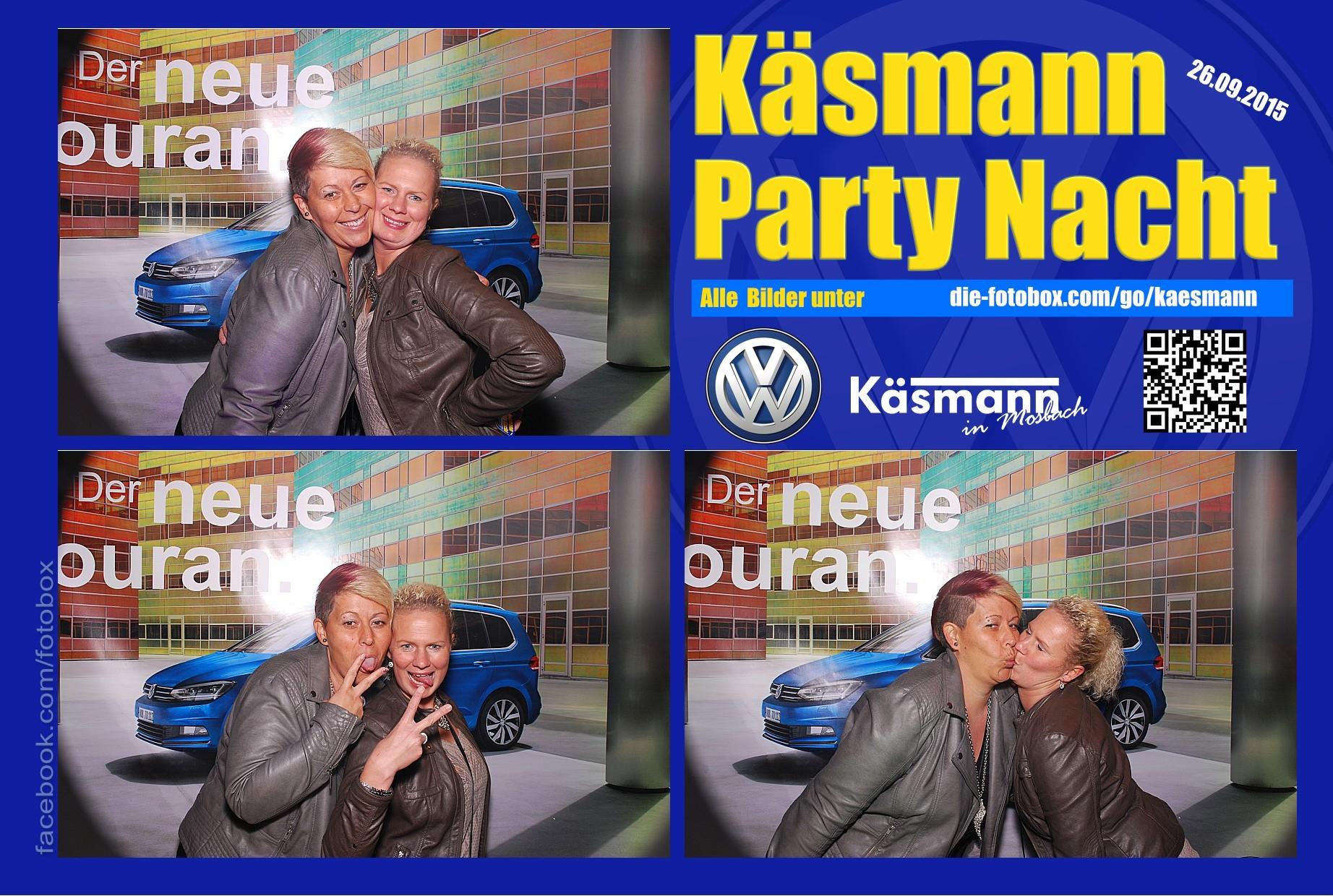 Käsmannparty 2015 - www.die-fotobox.com 01246