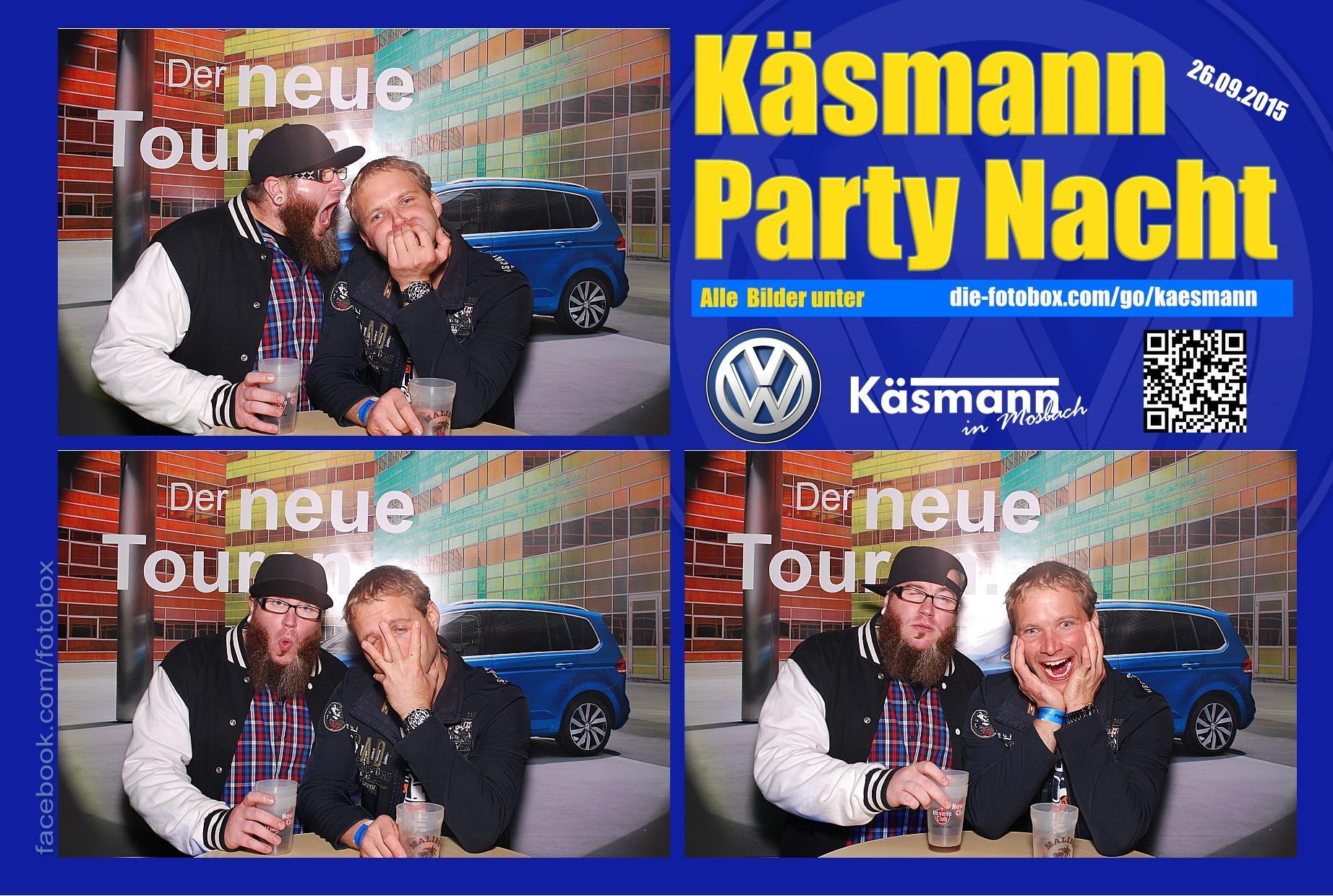 Käsmannparty 2015 - www.die-fotobox.com 01247