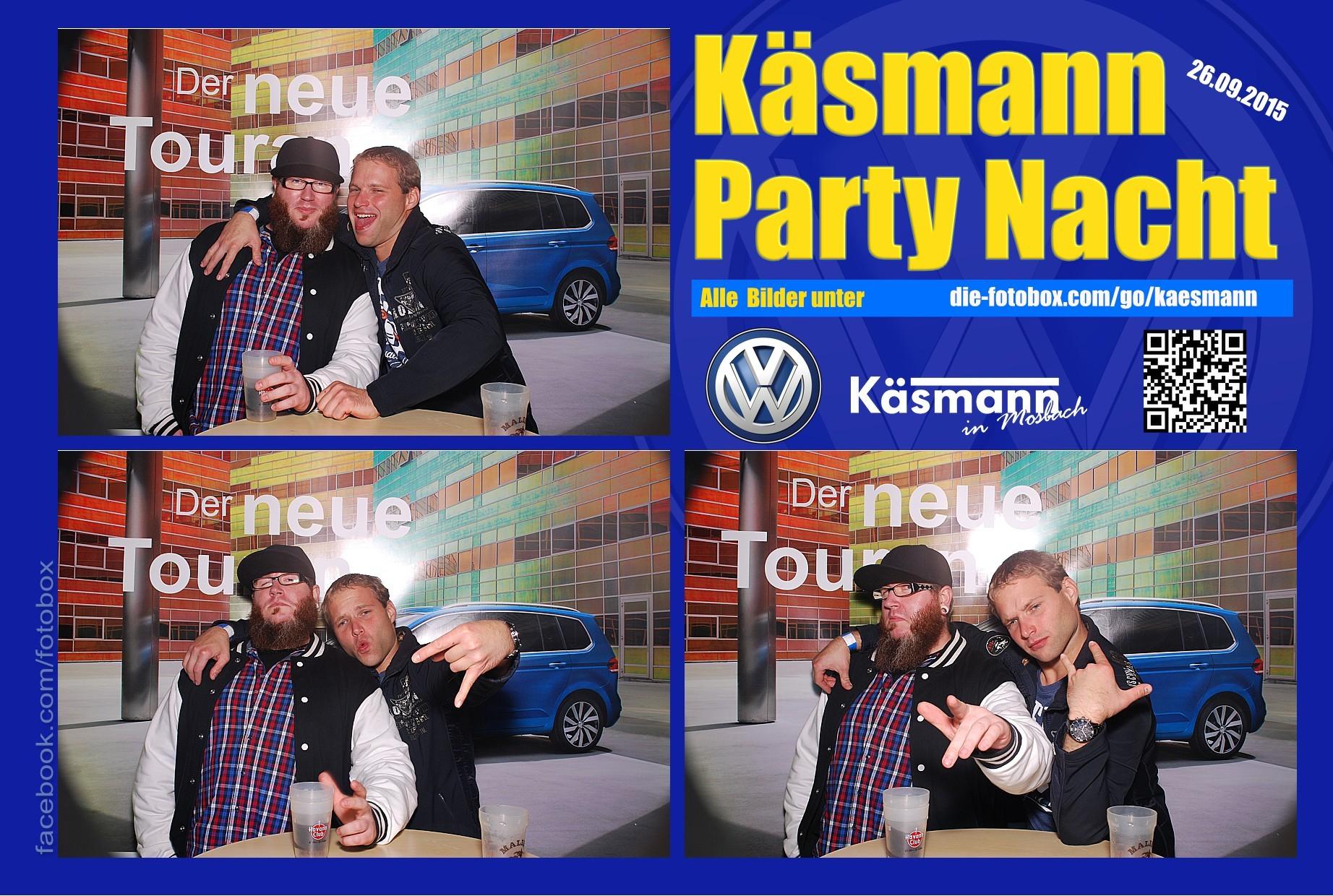 Käsmannparty 2015 - www.die-fotobox.com 01248