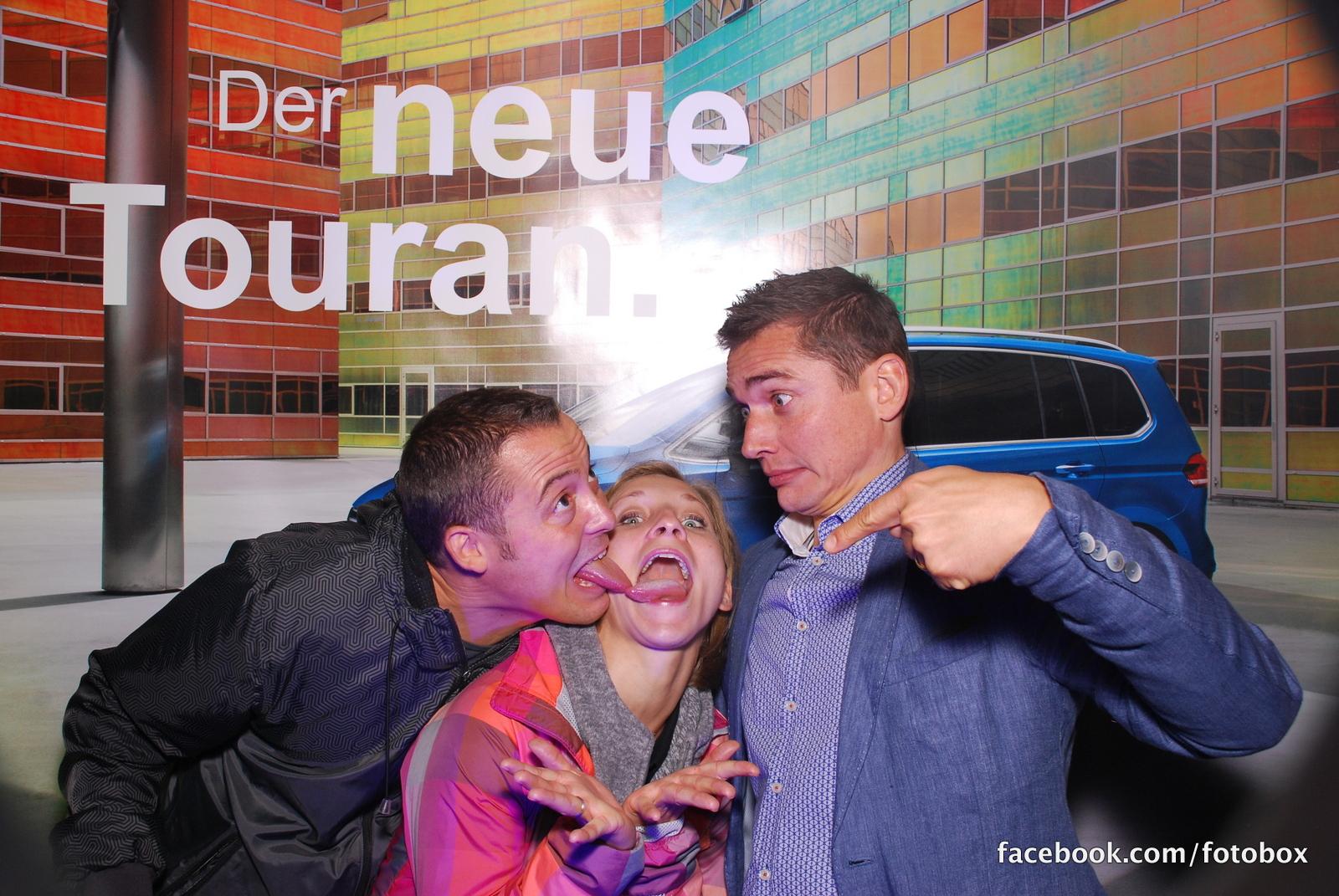 Käsmannparty 2015 - www.die-fotobox.com 01251
