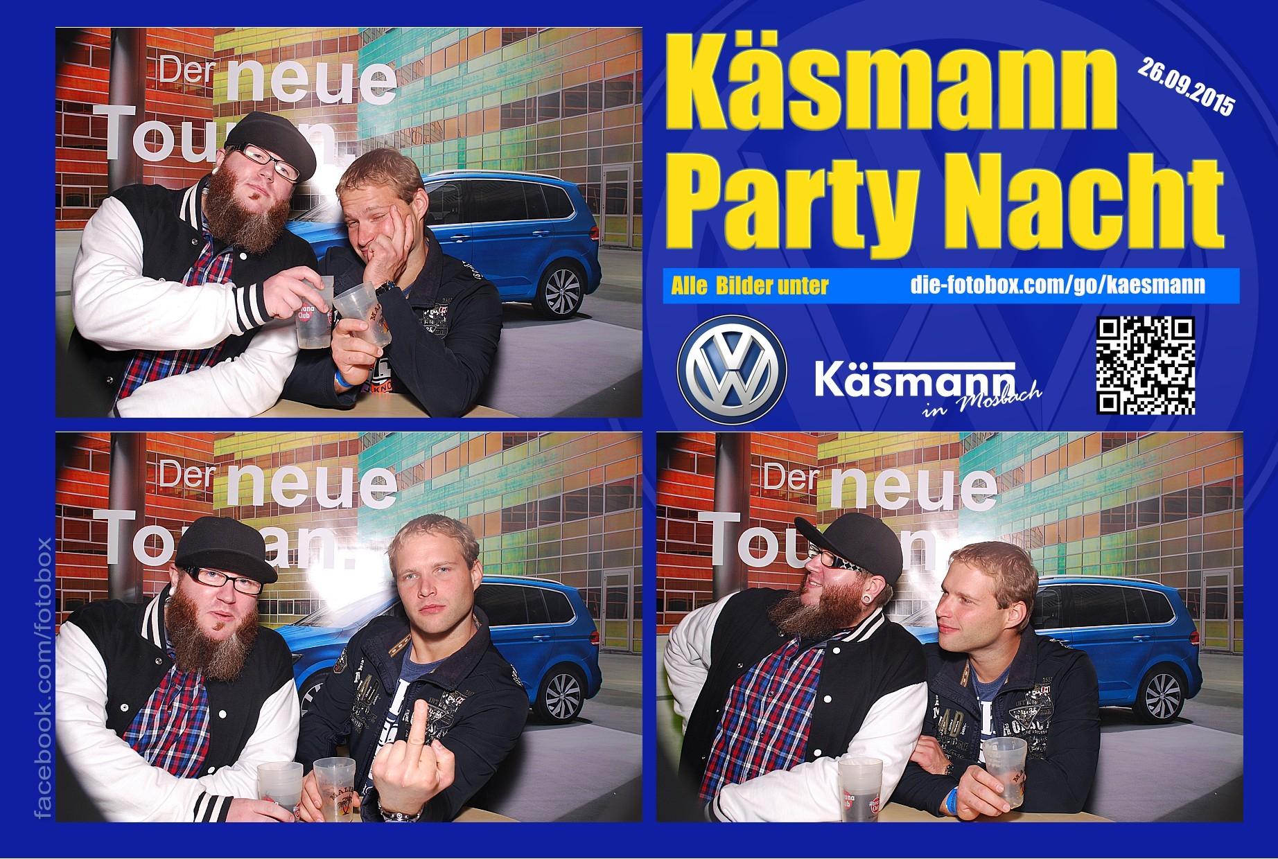 Käsmannparty 2015 - www.die-fotobox.com 01252