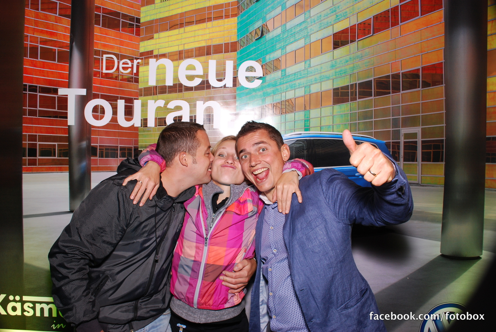 Käsmannparty 2015 - www.die-fotobox.com 01253