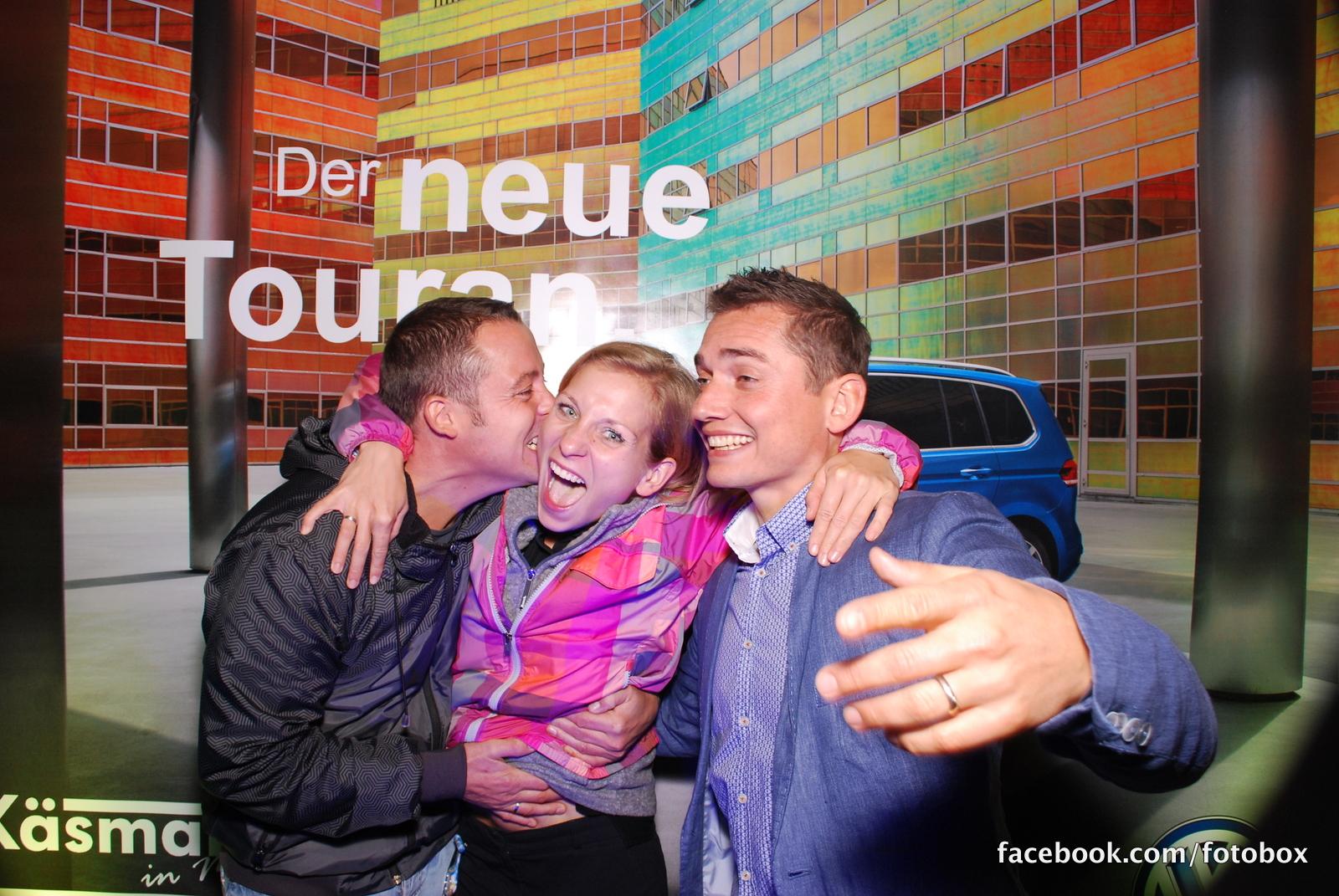 Käsmannparty 2015 - www.die-fotobox.com 01254