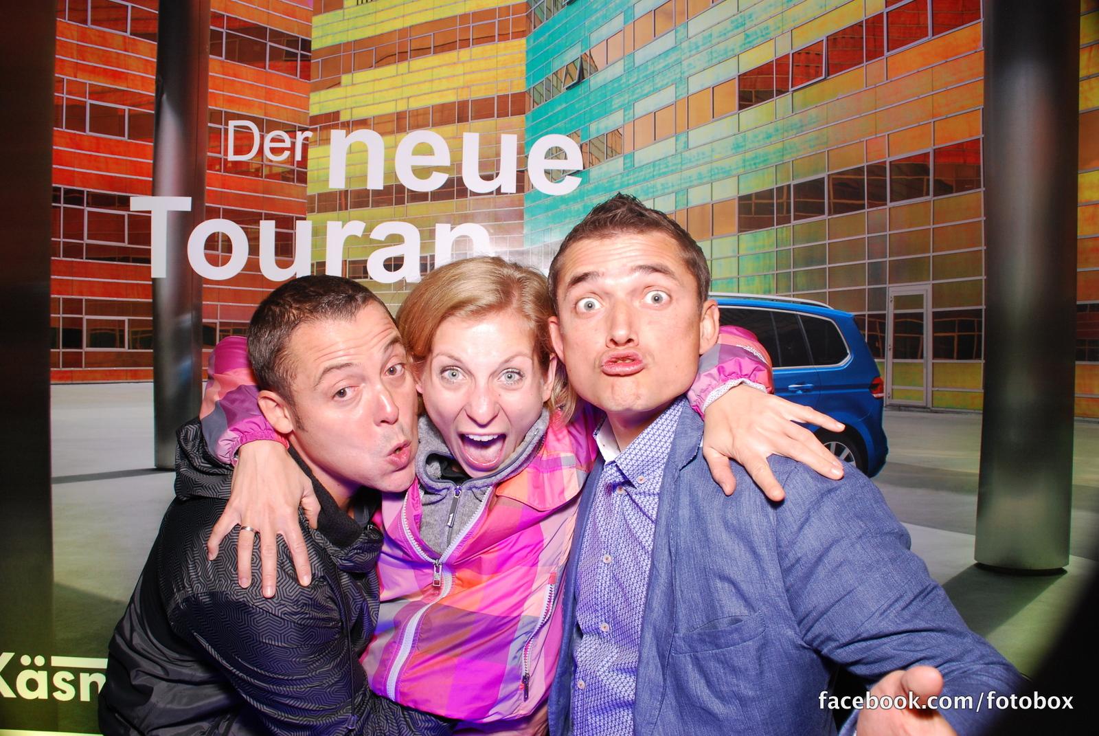 Käsmannparty 2015 - www.die-fotobox.com 01255