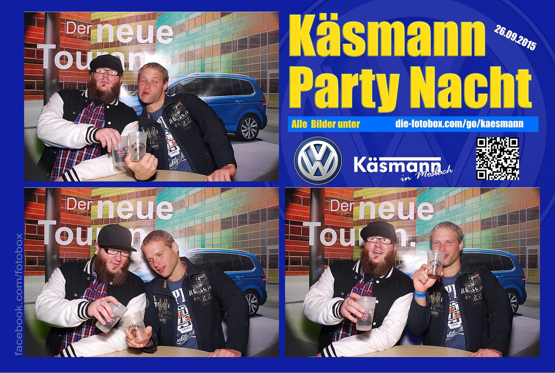 Käsmannparty 2015 - www.die-fotobox.com 01256