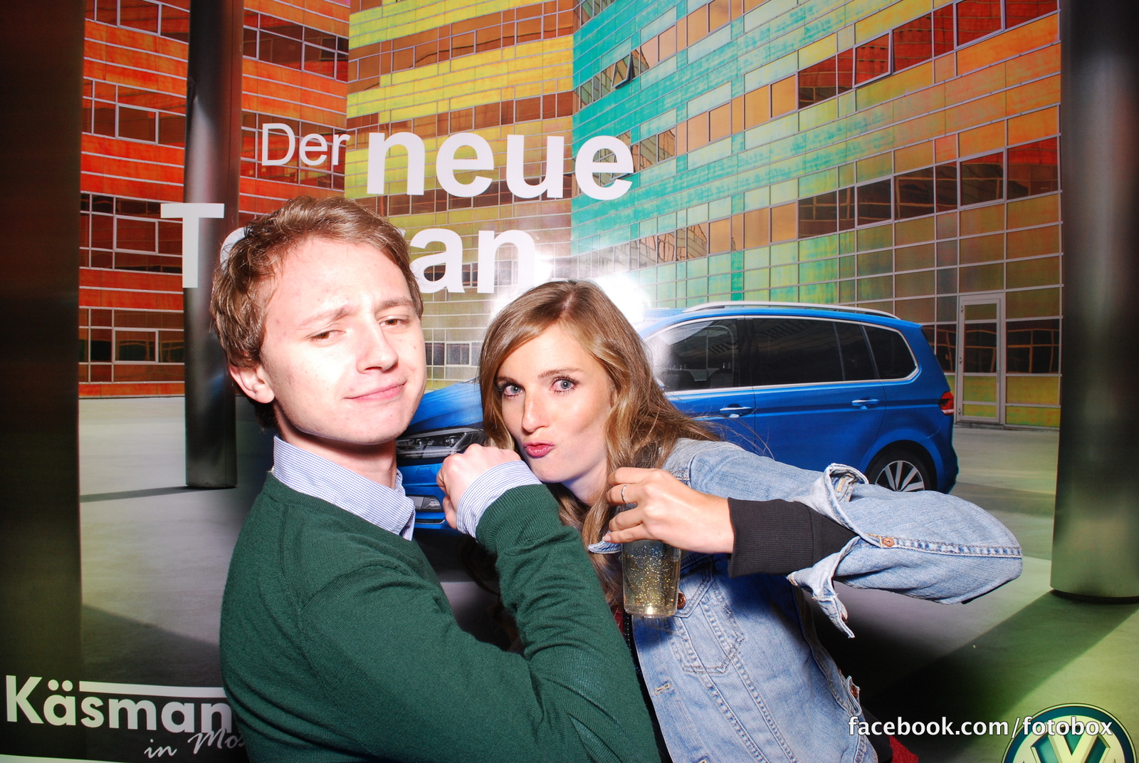 Käsmannparty 2015 - www.die-fotobox.com 01258