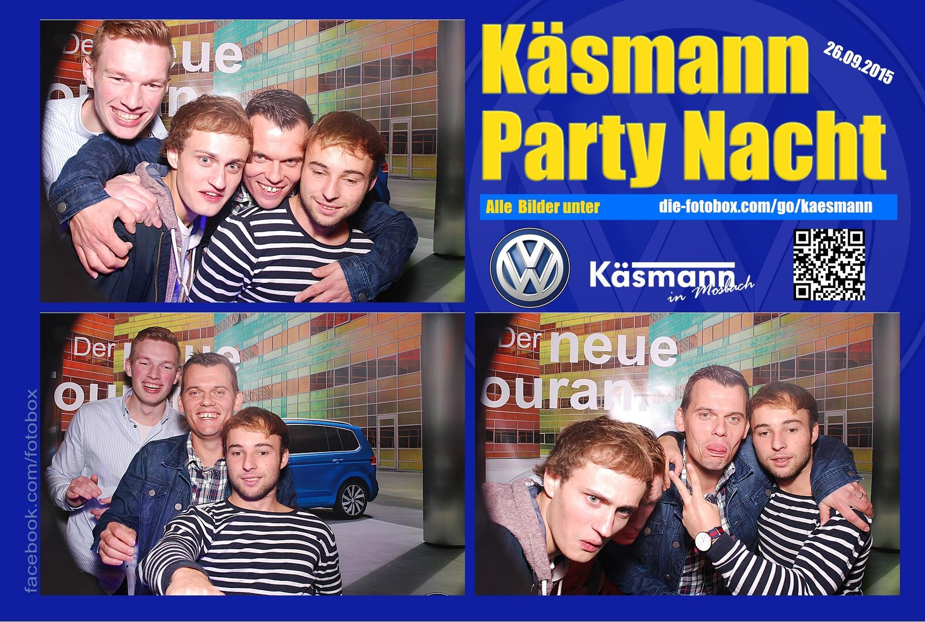 Käsmannparty 2015 - www.die-fotobox.com 01260