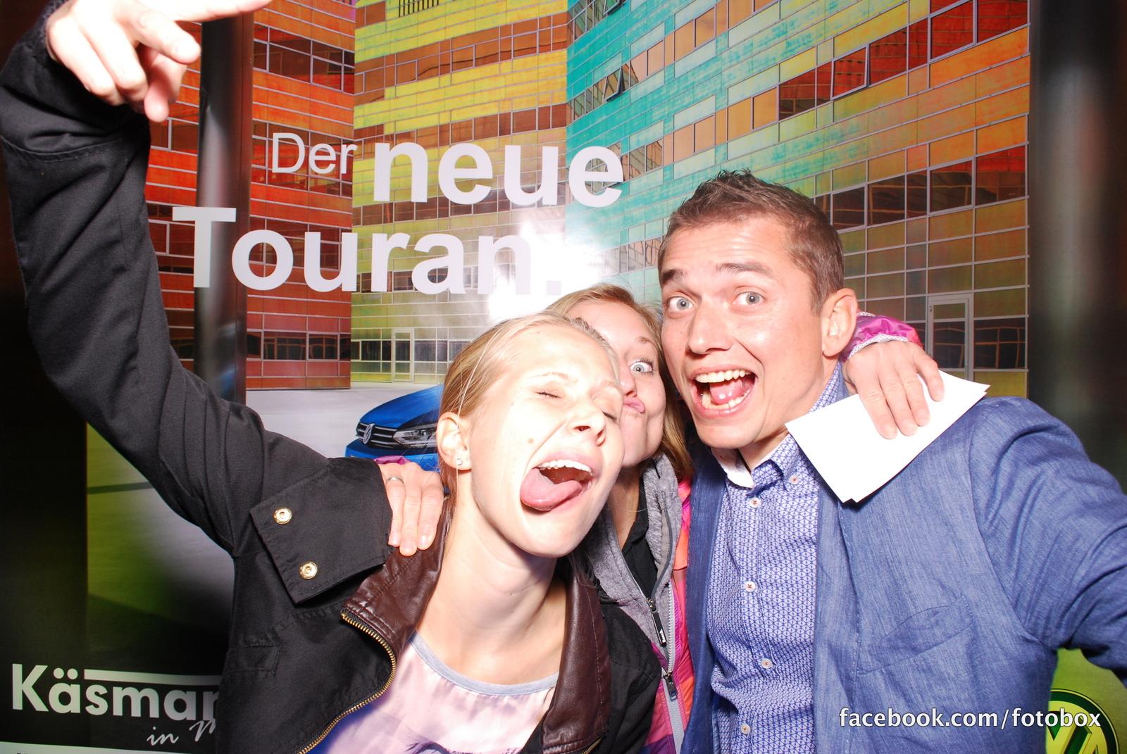 Käsmannparty 2015 - www.die-fotobox.com 01263