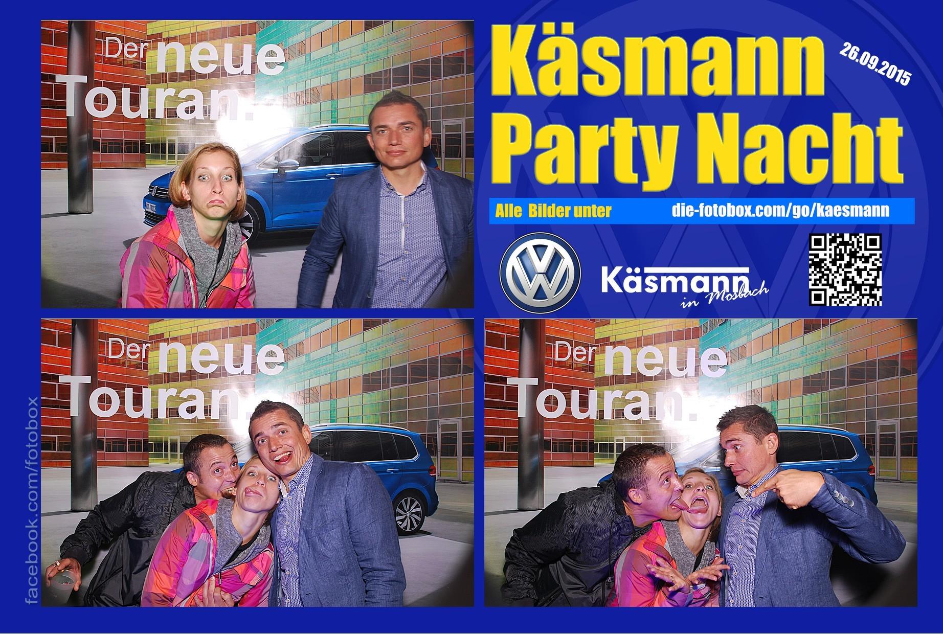 Käsmannparty 2015 - www.die-fotobox.com 01264