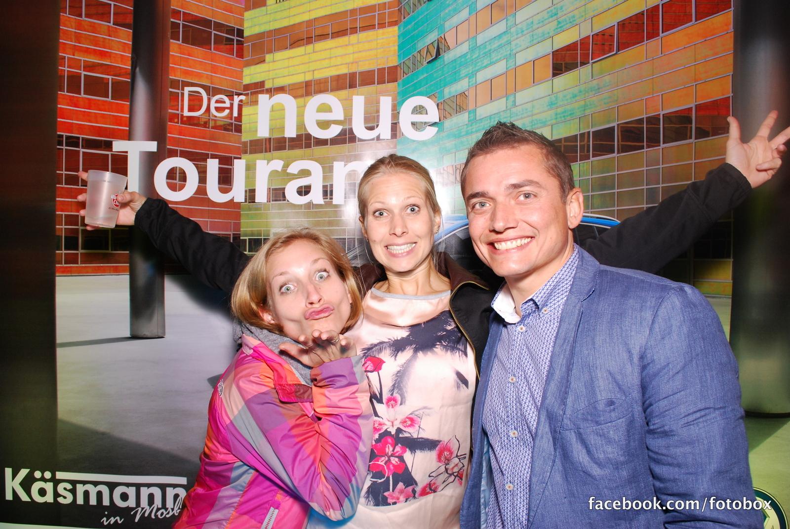 Käsmannparty 2015 - www.die-fotobox.com 01265