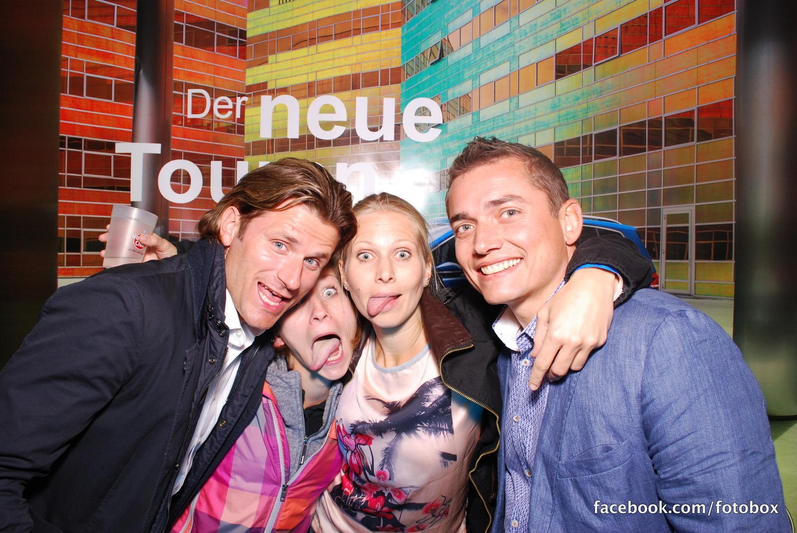Käsmannparty 2015 - www.die-fotobox.com 01266