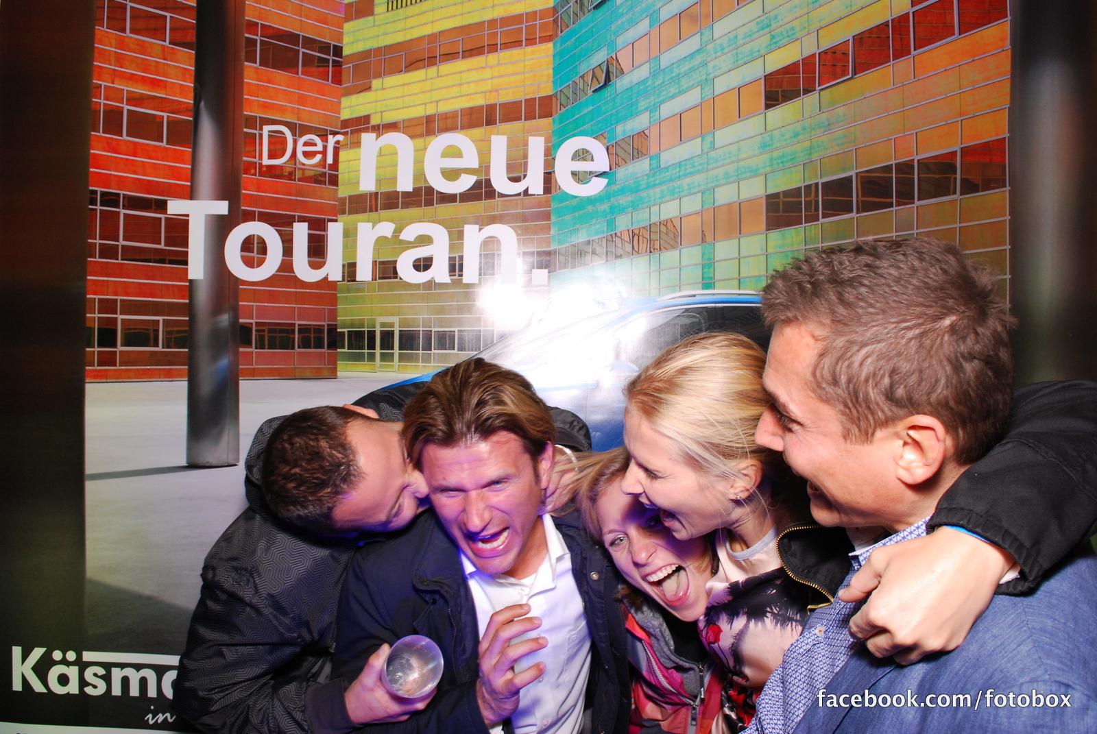 Käsmannparty 2015 - www.die-fotobox.com 01267