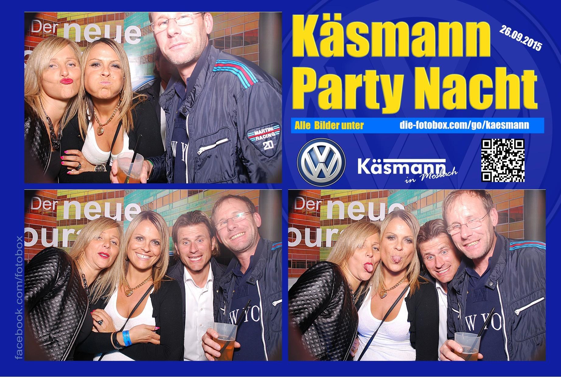 Käsmannparty 2015 - www.die-fotobox.com 01268