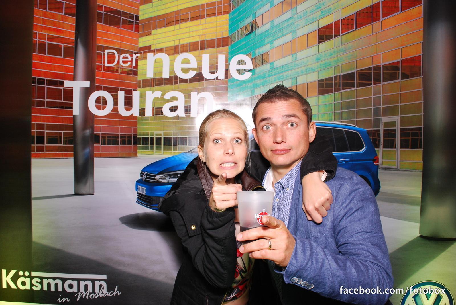 Käsmannparty 2015 - www.die-fotobox.com 01269