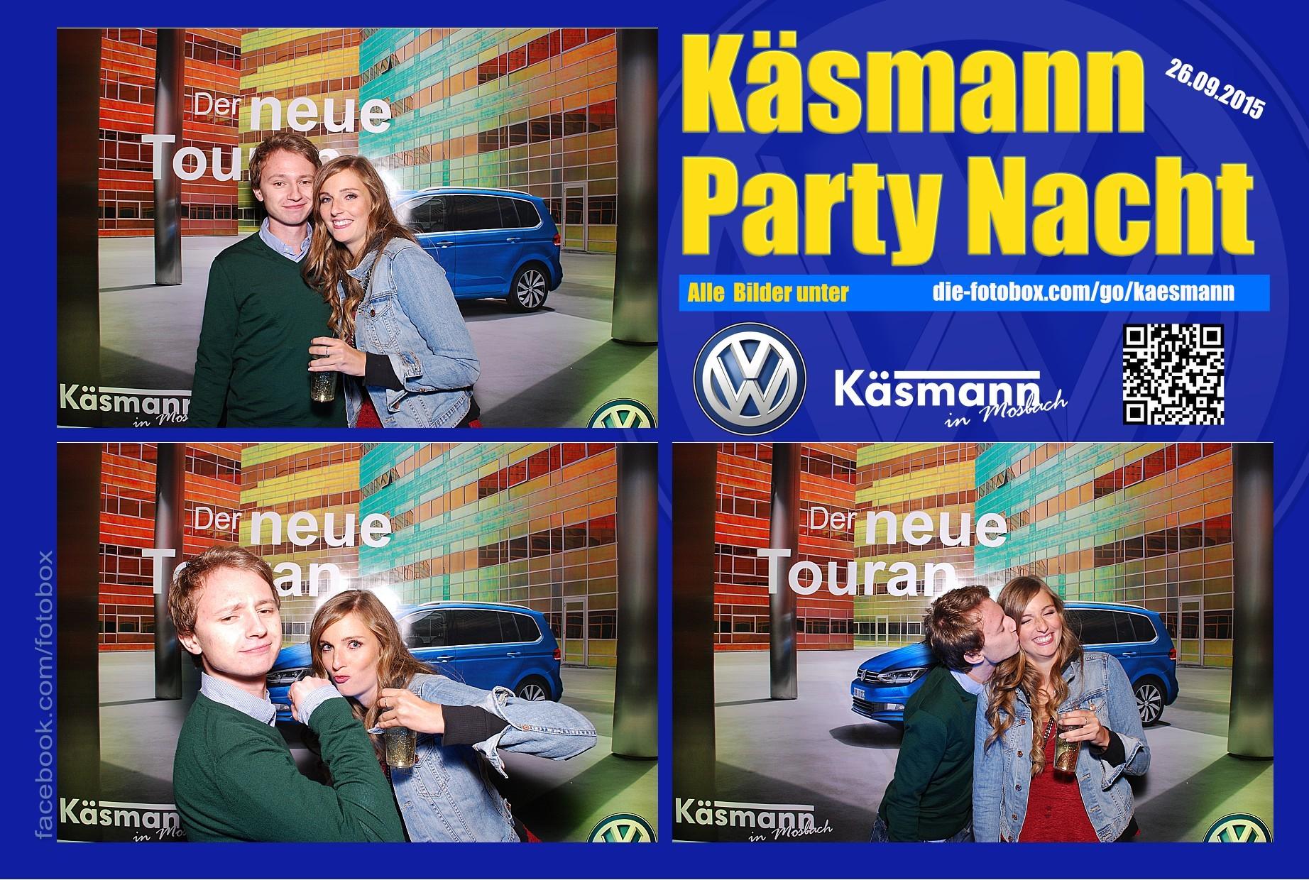 Käsmannparty 2015 - www.die-fotobox.com 01272