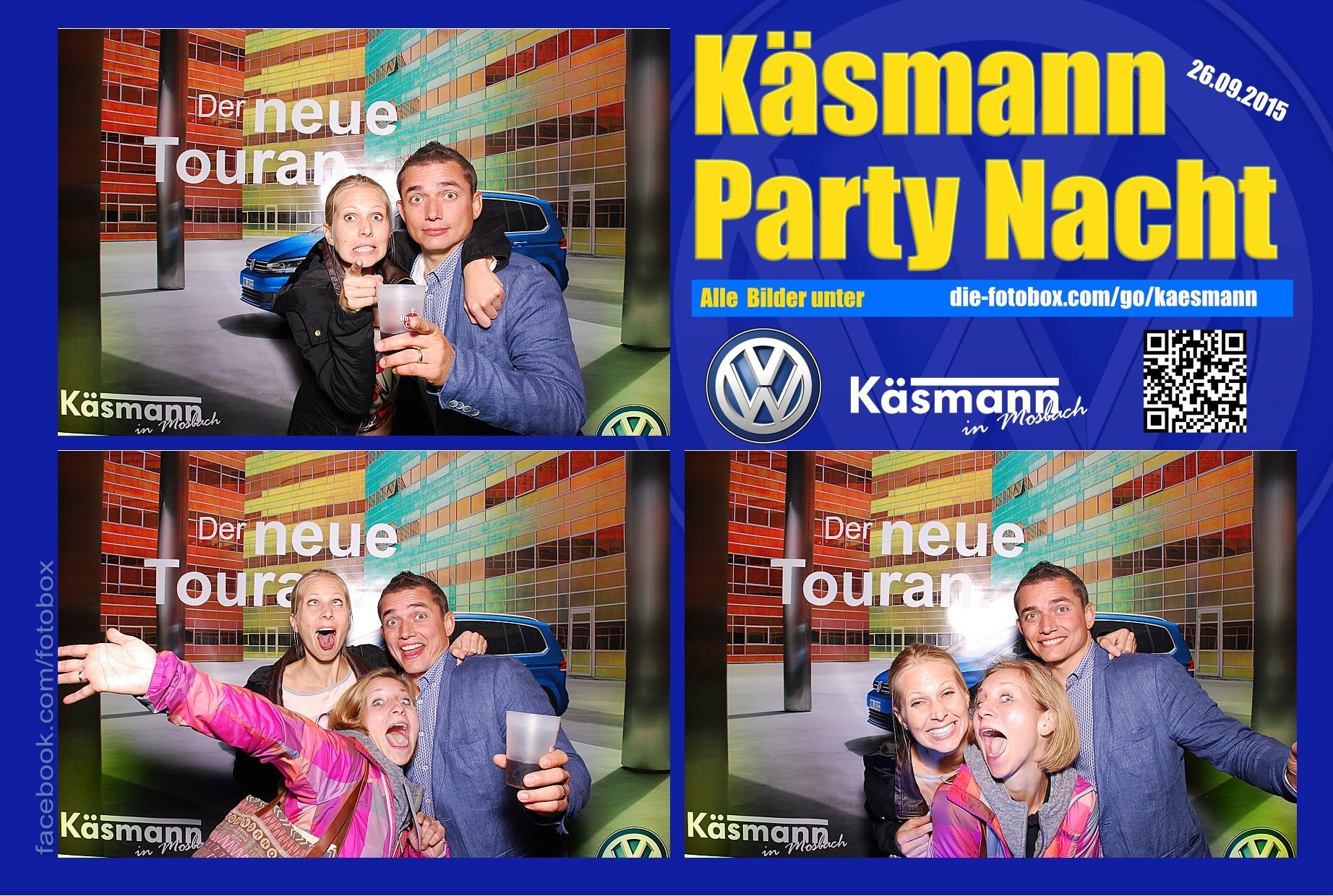 Käsmannparty 2015 - www.die-fotobox.com 01273