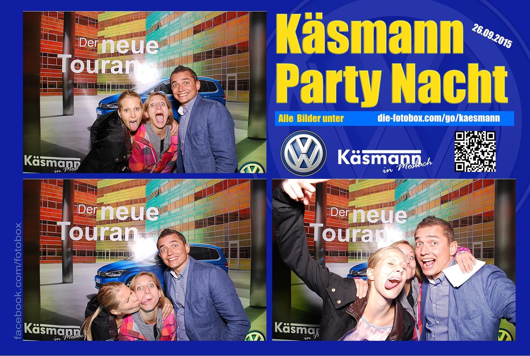 Käsmannparty 2015 - www.die-fotobox.com 01274