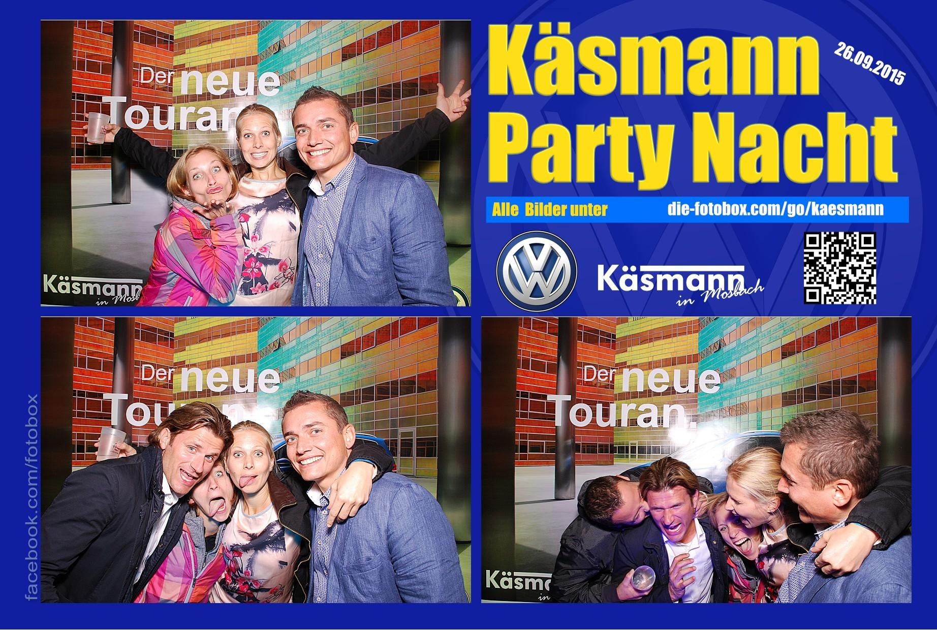 Käsmannparty 2015 - www.die-fotobox.com 01275