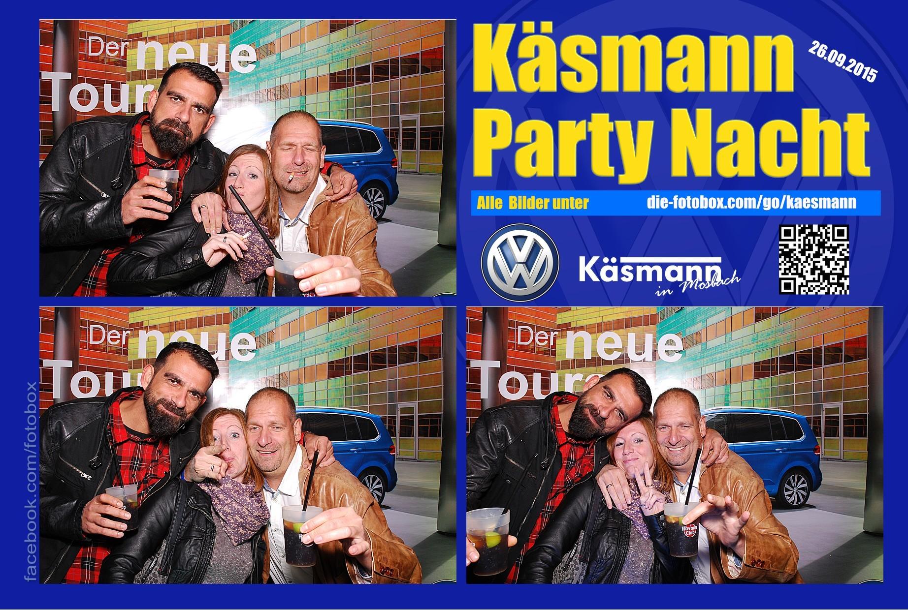 Käsmannparty 2015 - www.die-fotobox.com 01276
