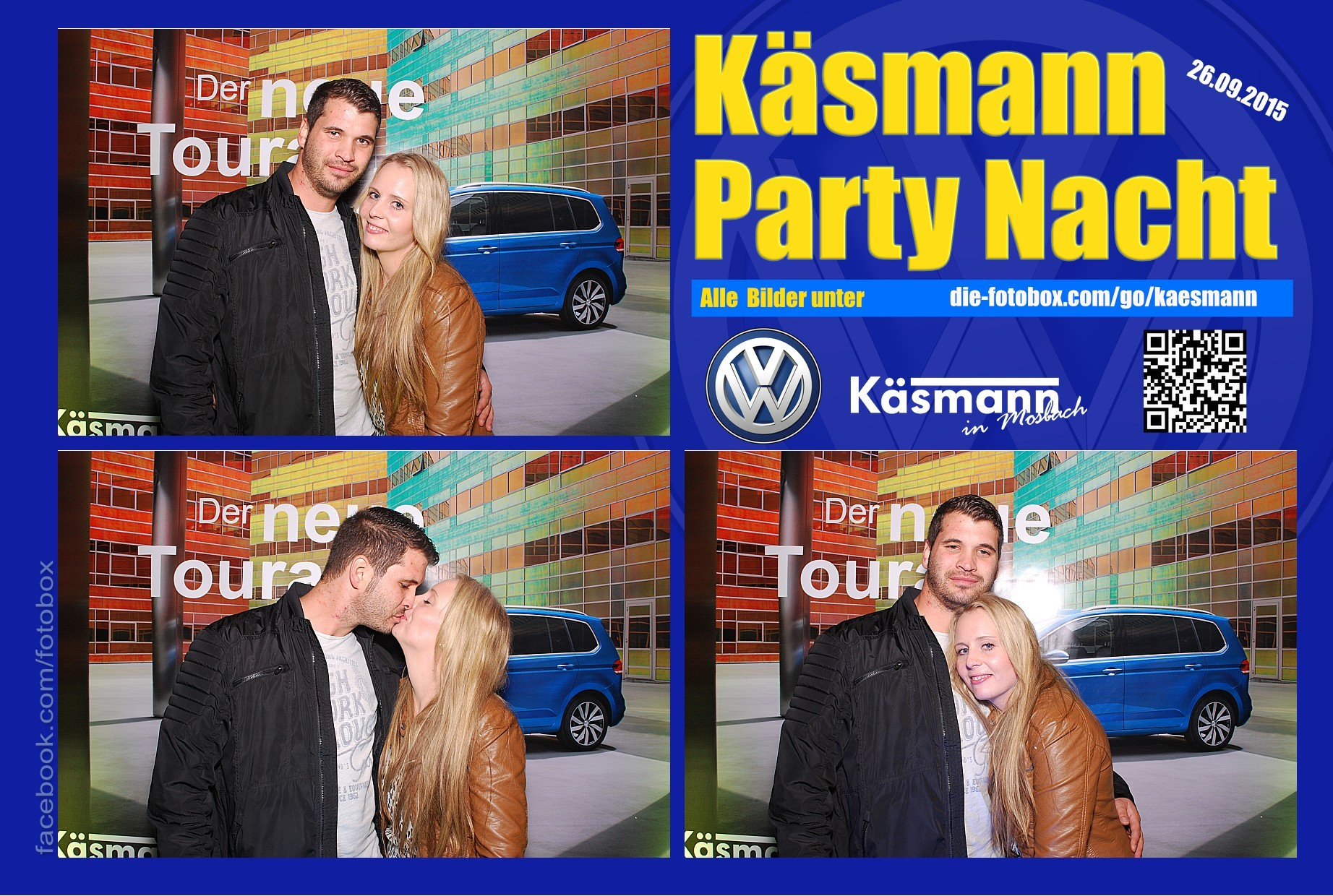 Käsmannparty 2015 - www.die-fotobox.com 01280