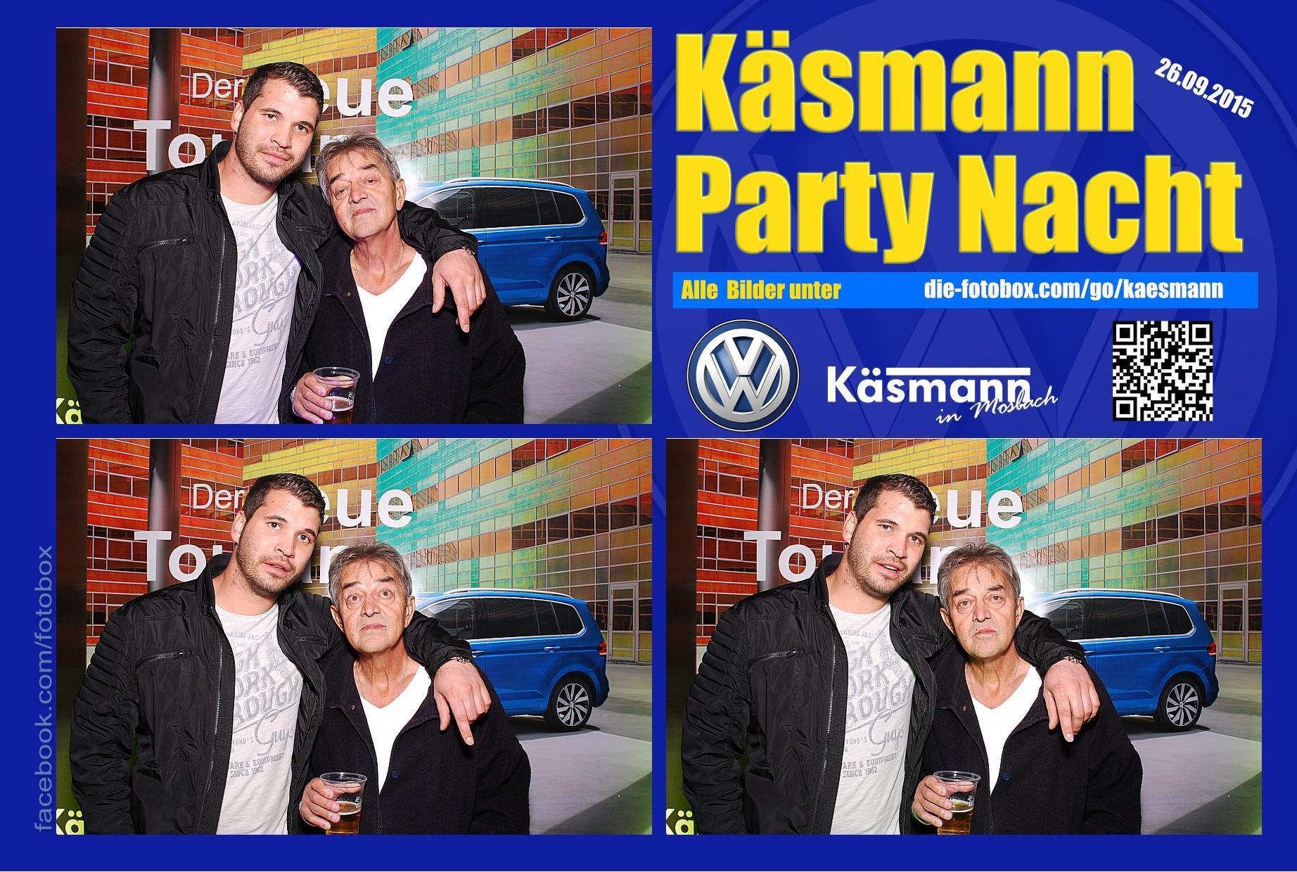 Käsmannparty 2015 - www.die-fotobox.com 01284