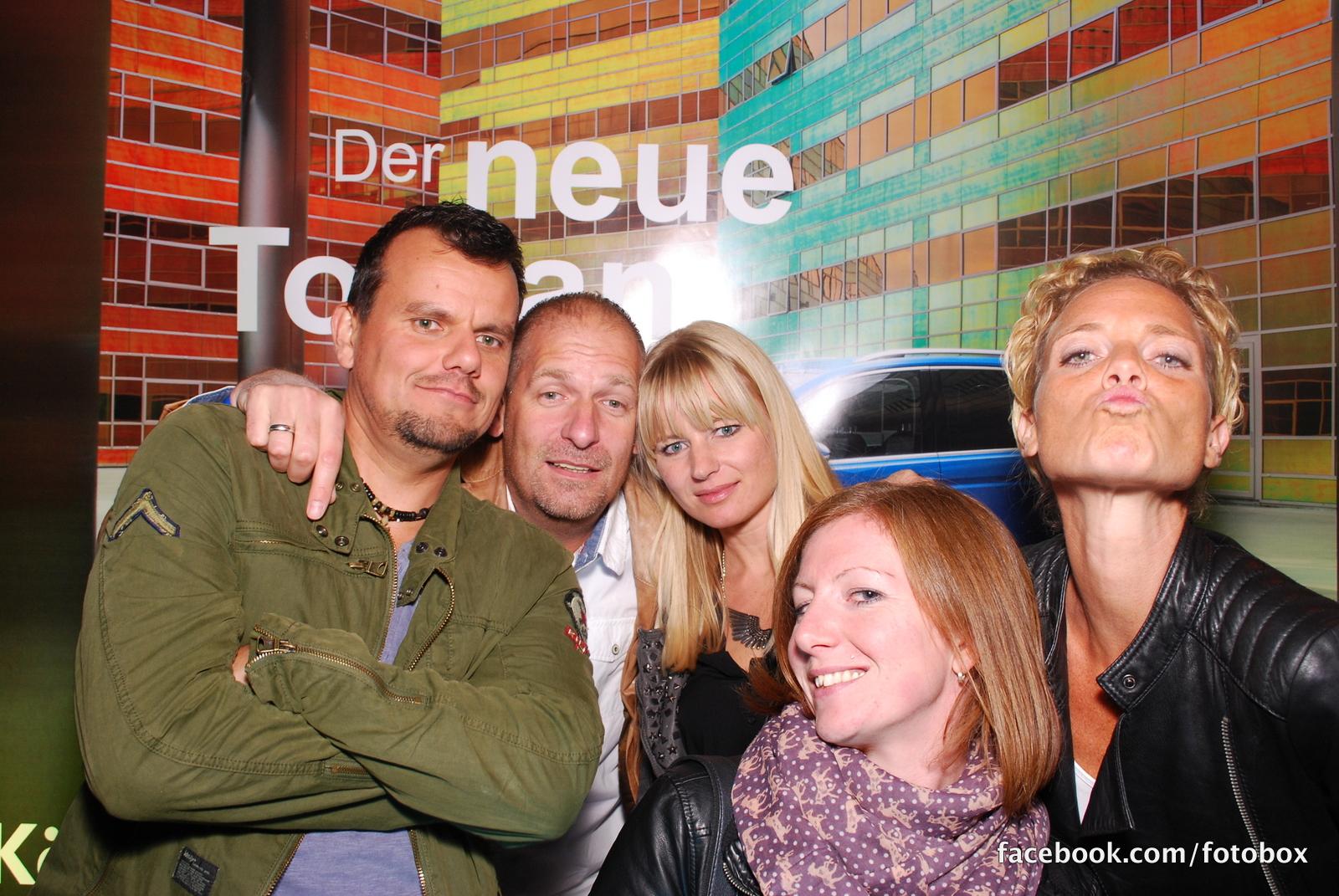 Käsmannparty 2015 - www.die-fotobox.com 01287