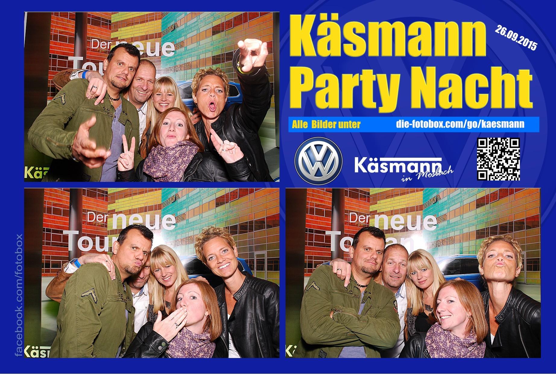 Käsmannparty 2015 - www.die-fotobox.com 01288