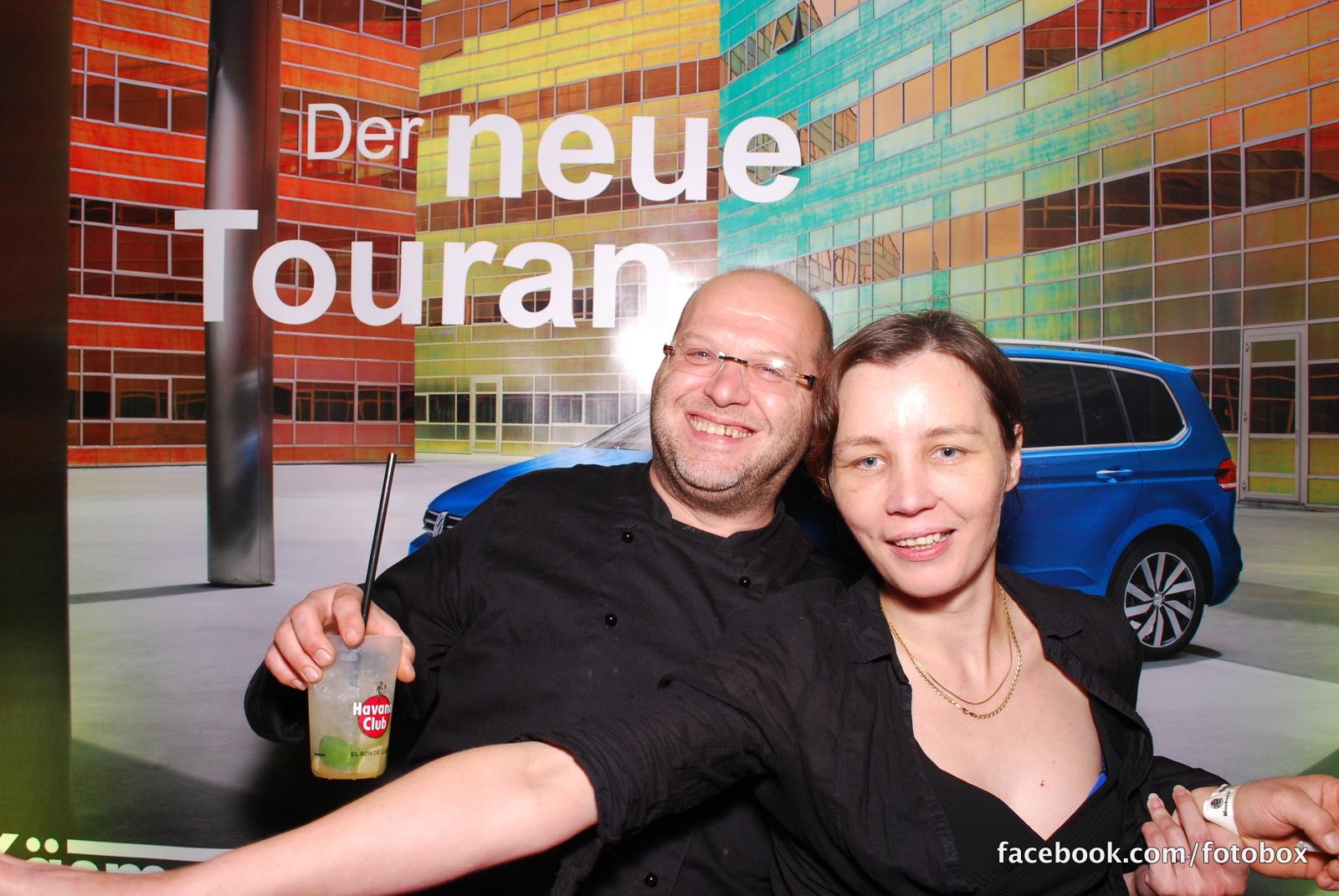 Käsmannparty 2015 - www.die-fotobox.com 01292