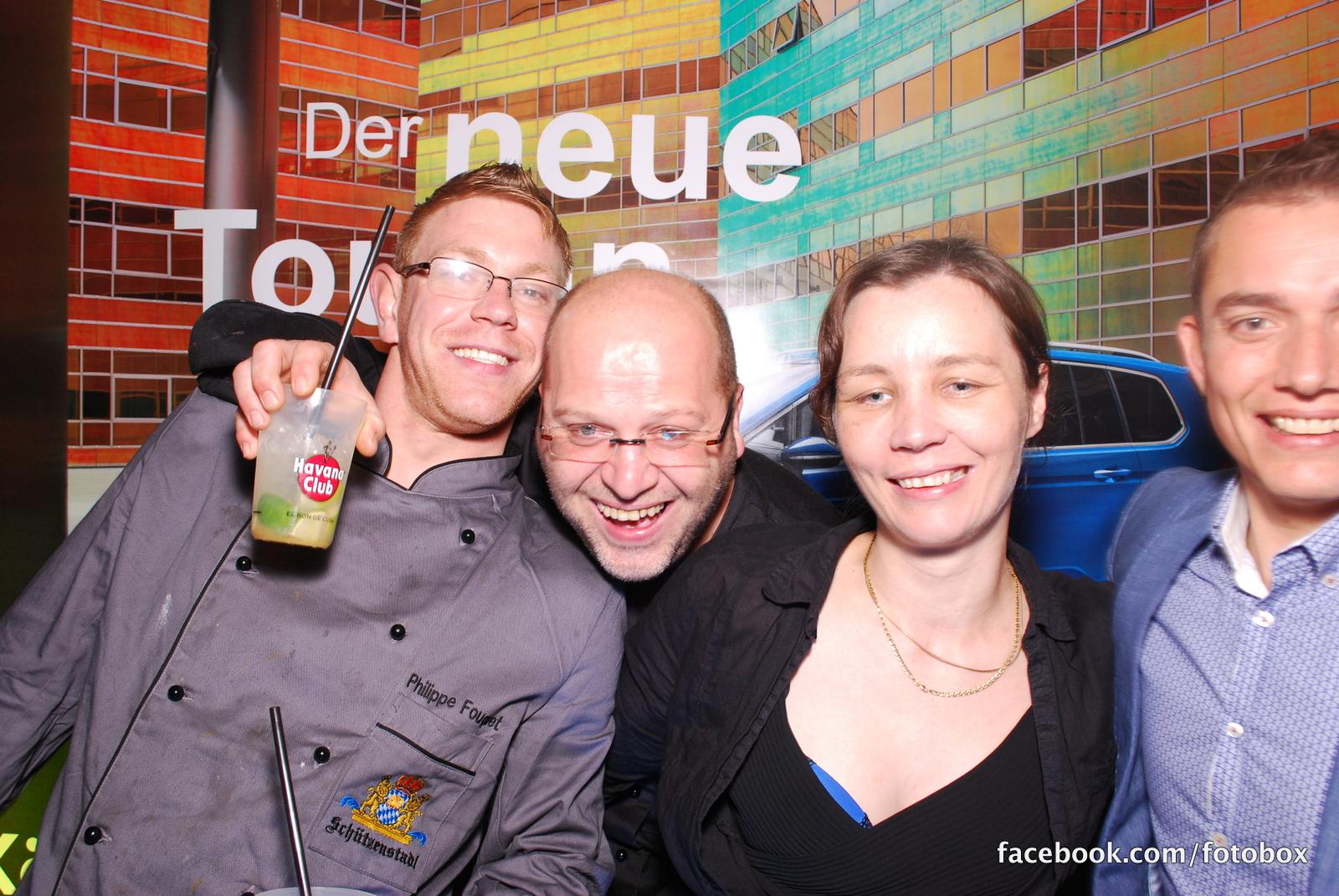 Käsmannparty 2015 - www.die-fotobox.com 01293