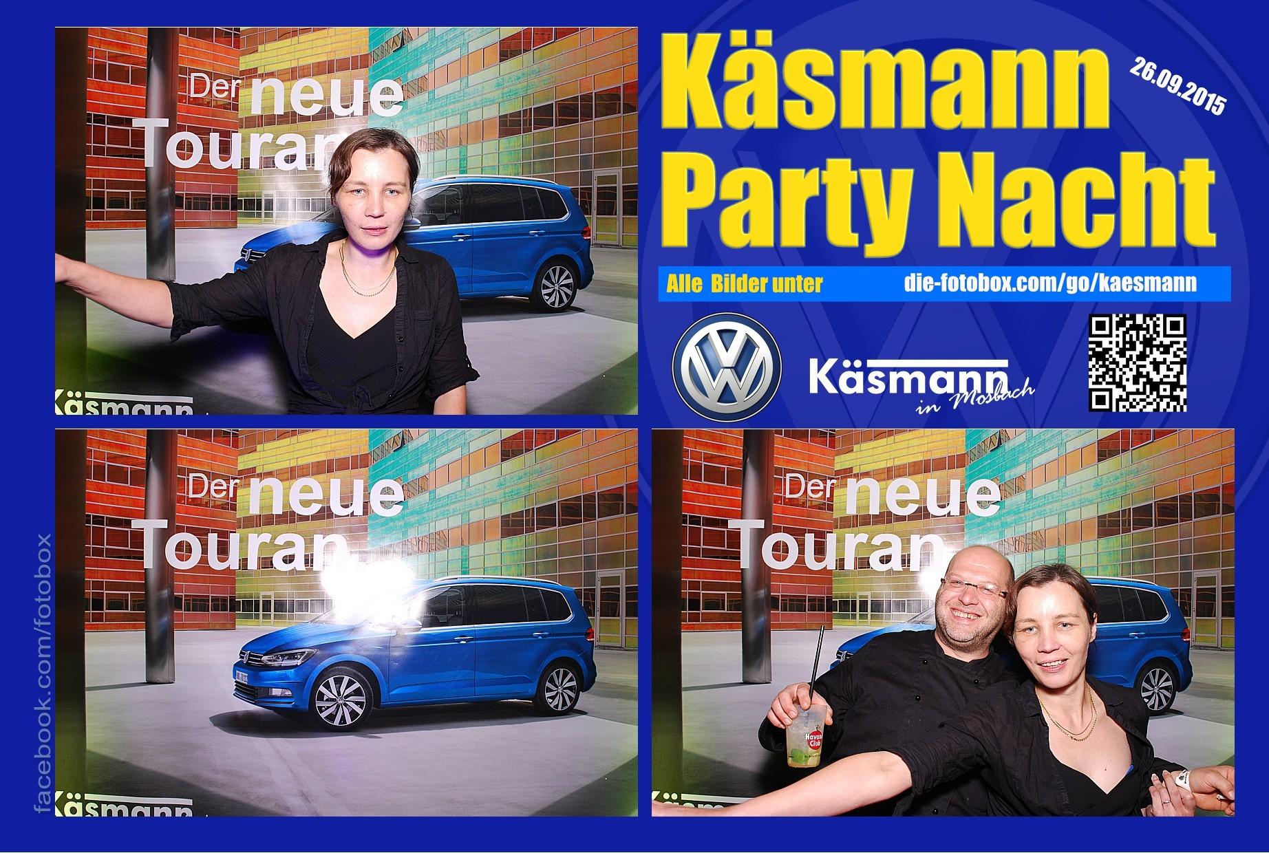 Käsmannparty 2015 - www.die-fotobox.com 01296