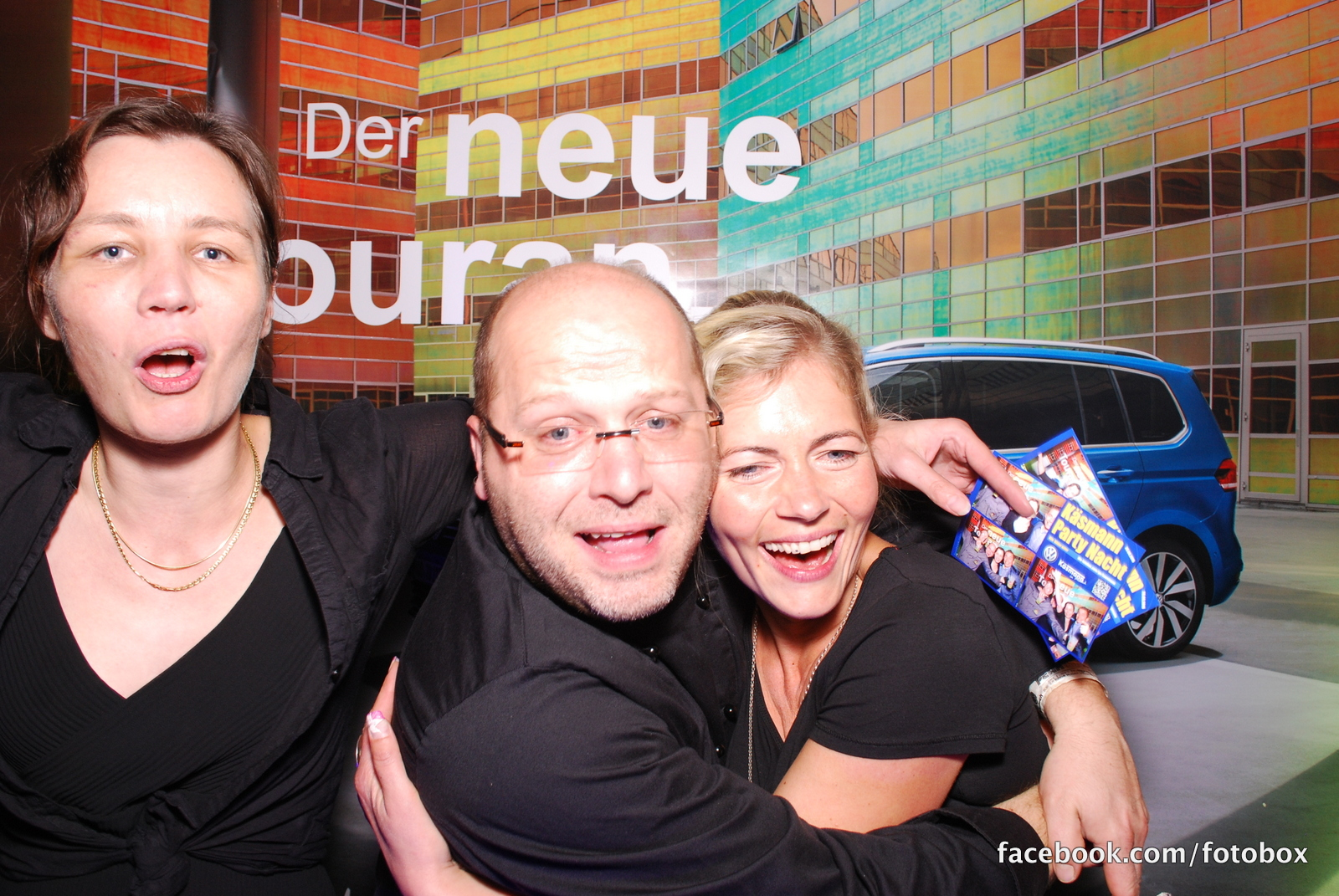 Käsmannparty 2015 - www.die-fotobox.com 01297