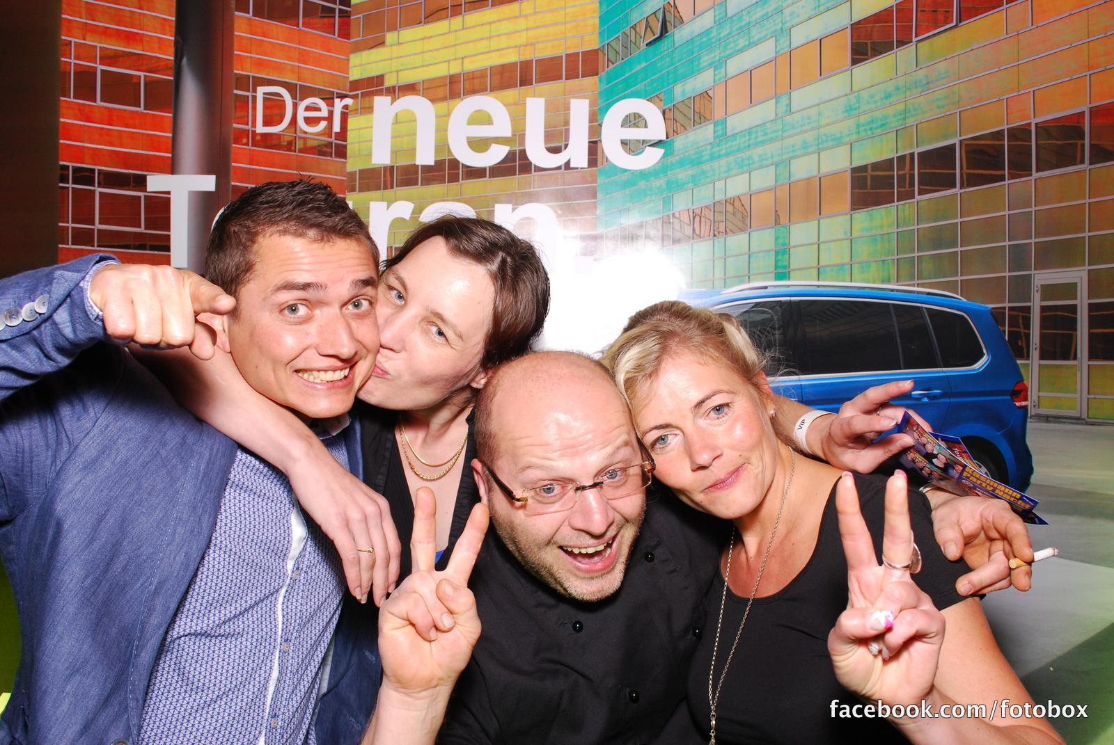 Käsmannparty 2015 - www.die-fotobox.com 01299