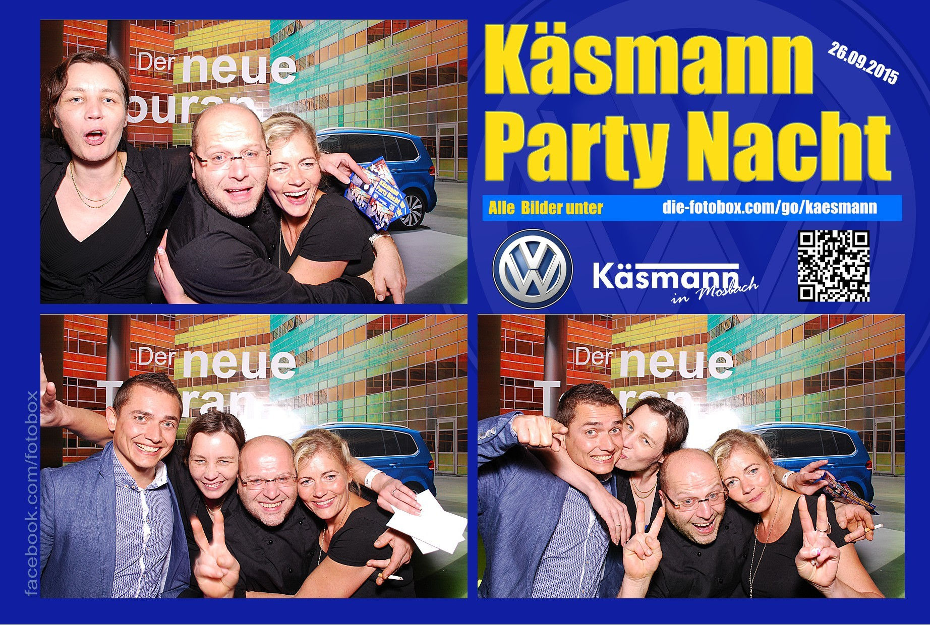 Käsmannparty 2015 - www.die-fotobox.com 01300