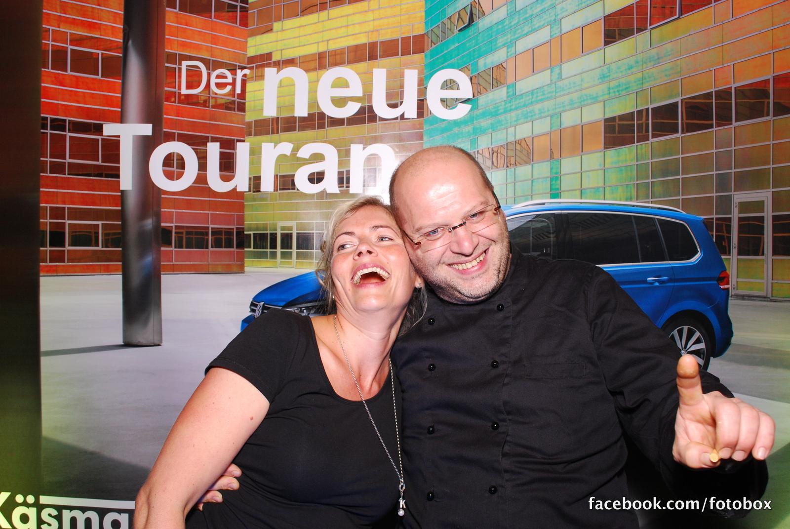 Käsmannparty 2015 - www.die-fotobox.com 01302