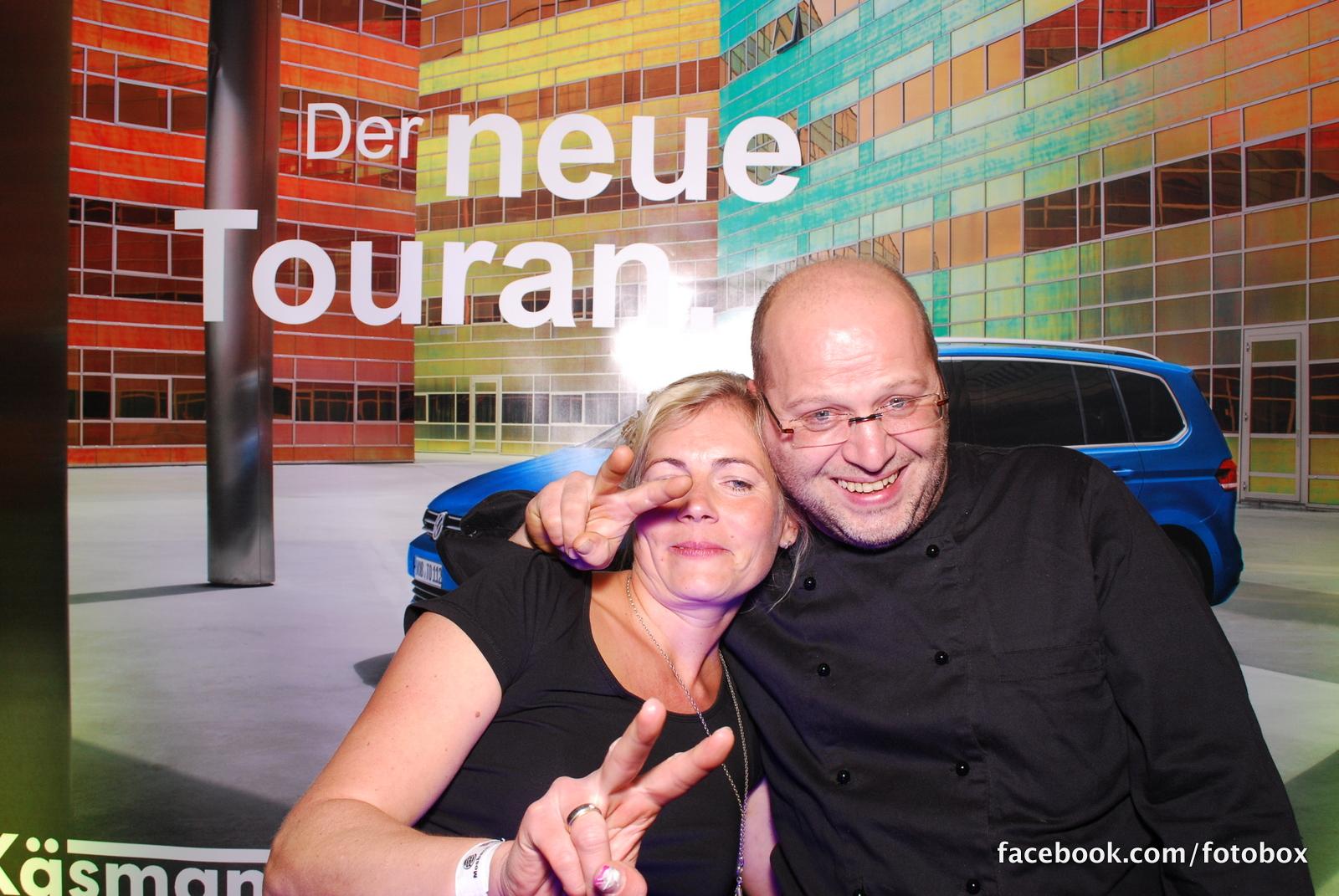 Käsmannparty 2015 - www.die-fotobox.com 01303