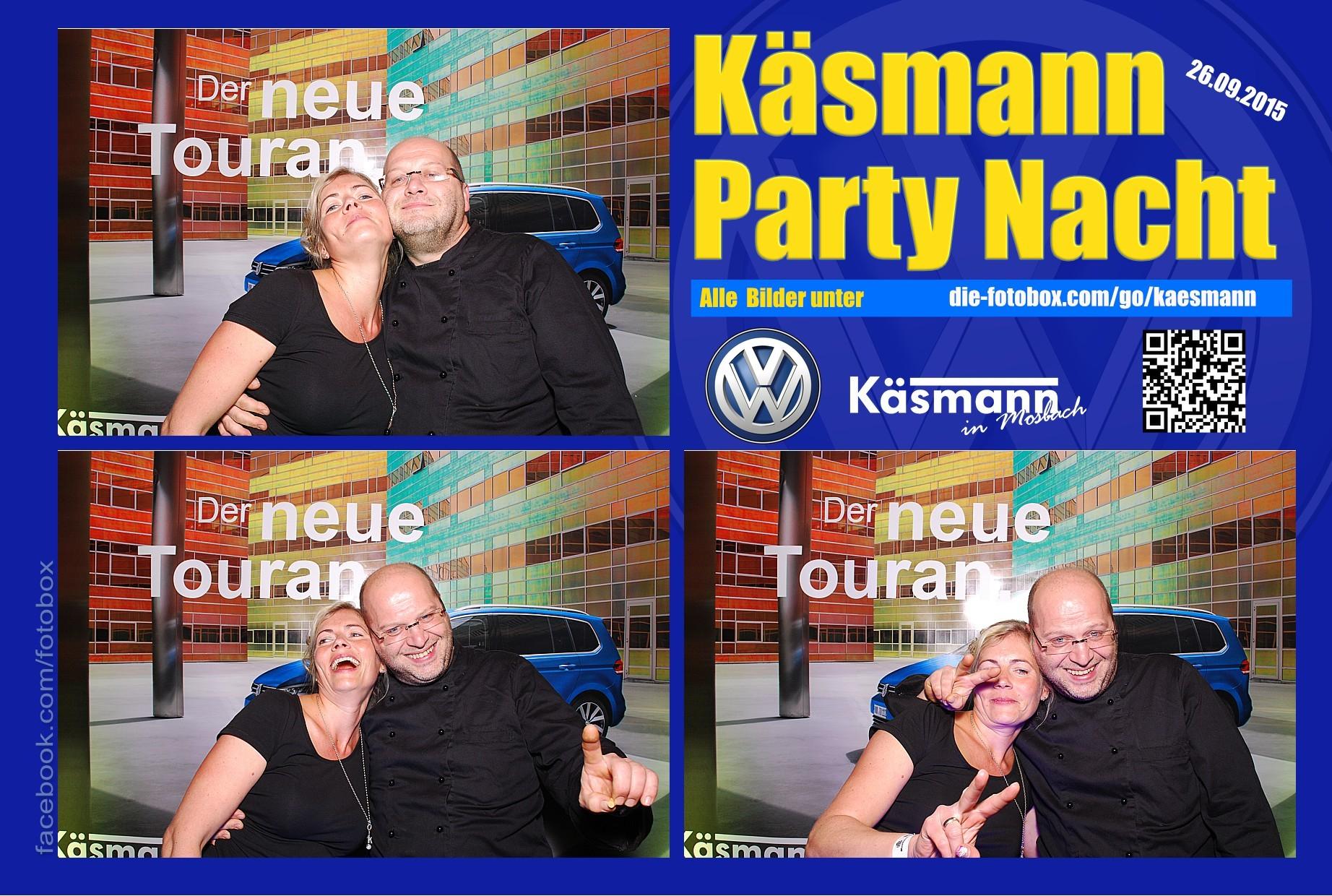 Käsmannparty 2015 - www.die-fotobox.com 01304