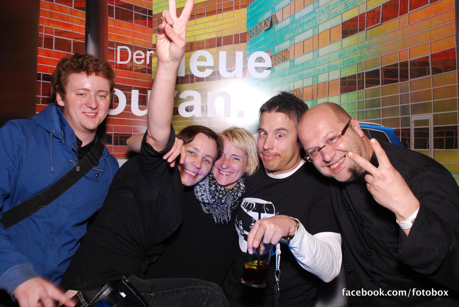 Käsmannparty 2015 - www.die-fotobox.com 01310