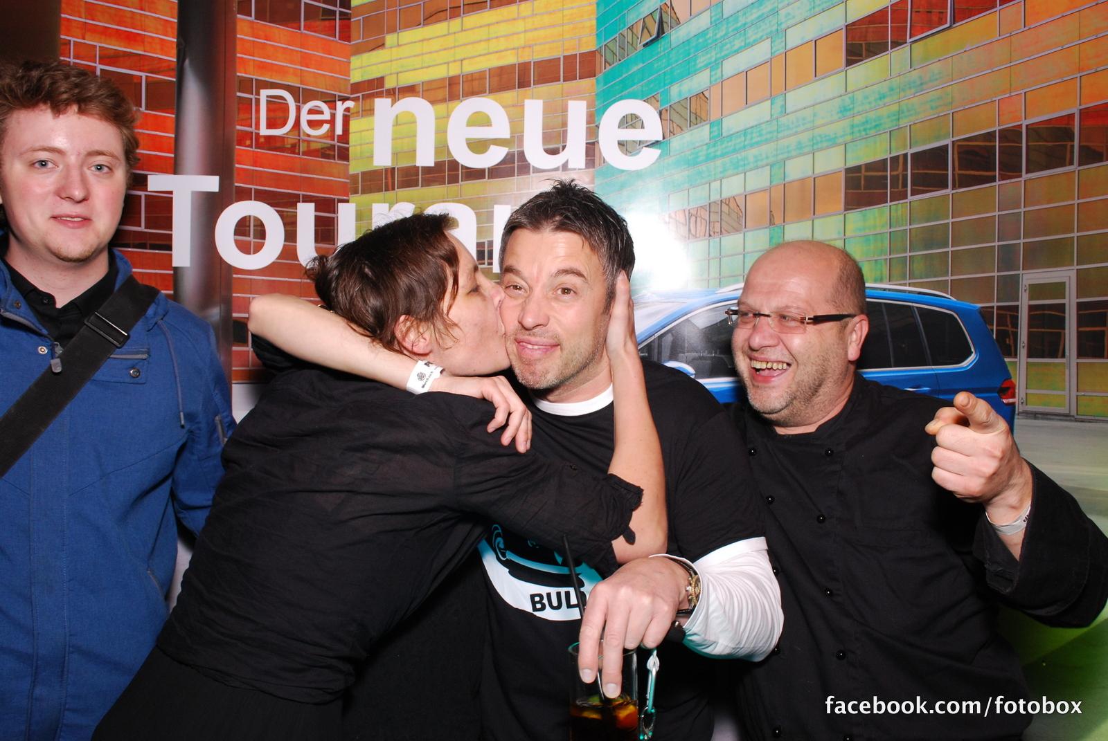 Käsmannparty 2015 - www.die-fotobox.com 01311
