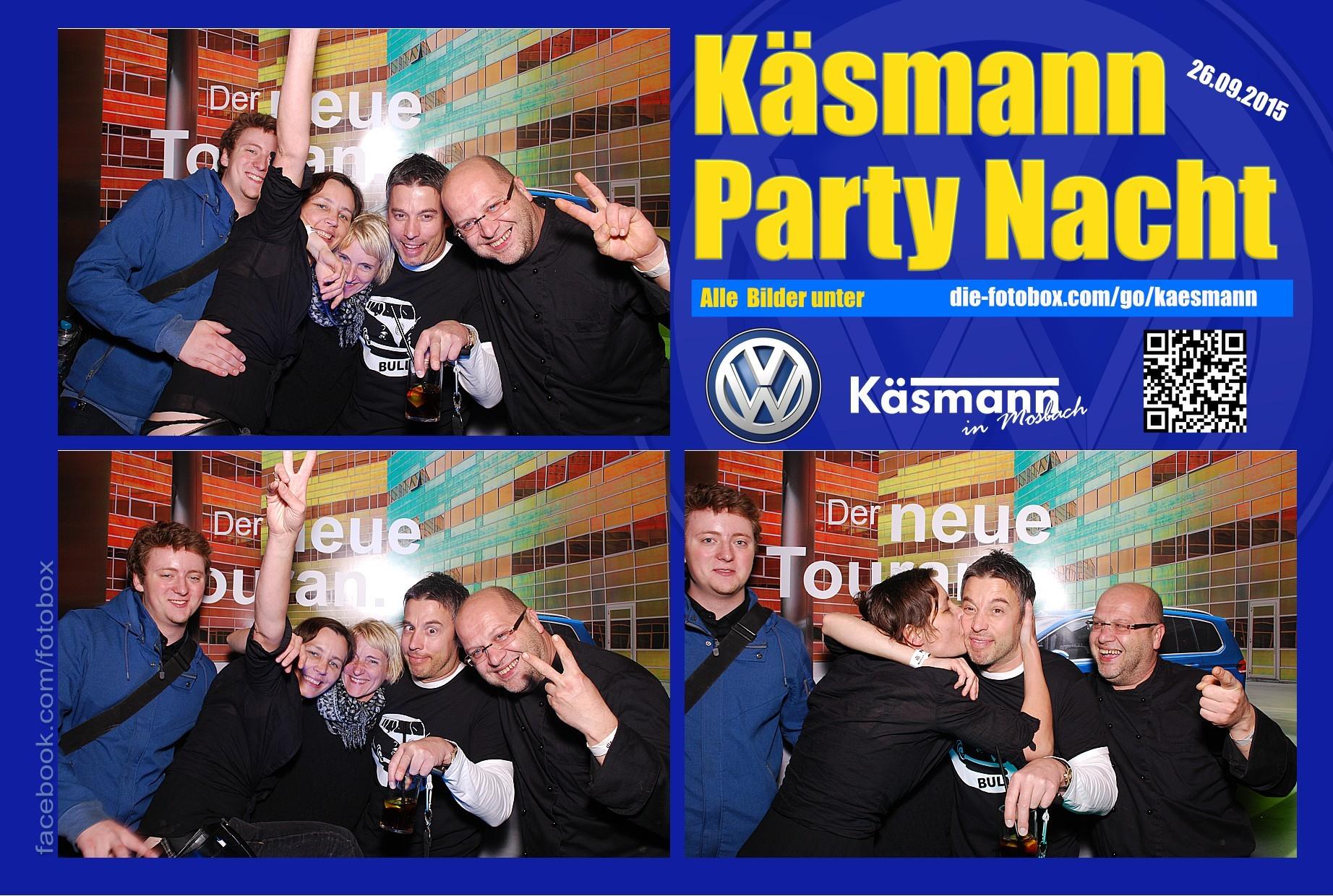 Käsmannparty 2015 - www.die-fotobox.com 01312
