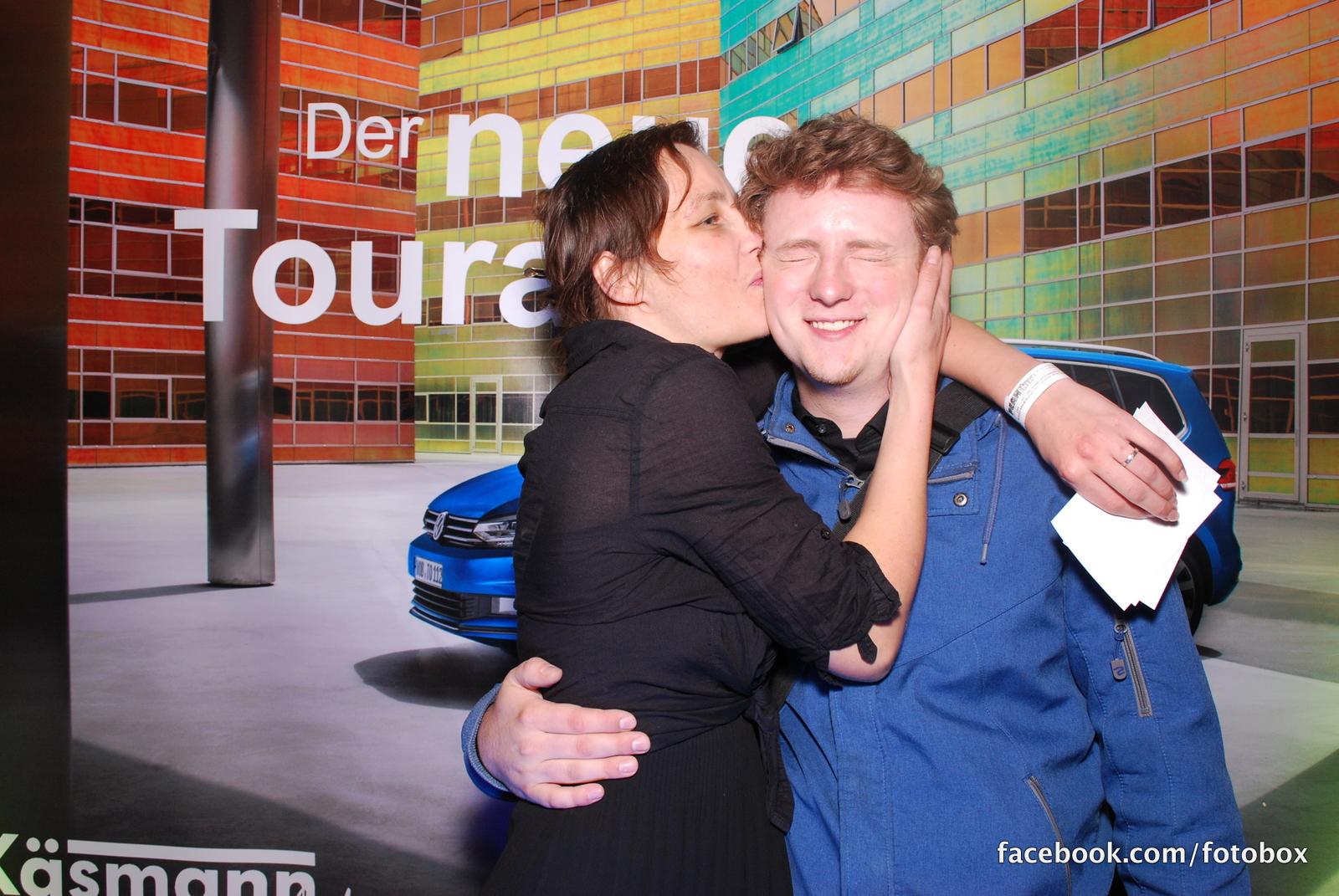 Käsmannparty 2015 - www.die-fotobox.com 01314