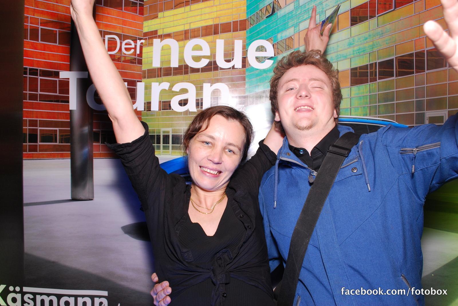 Käsmannparty 2015 - www.die-fotobox.com 01315