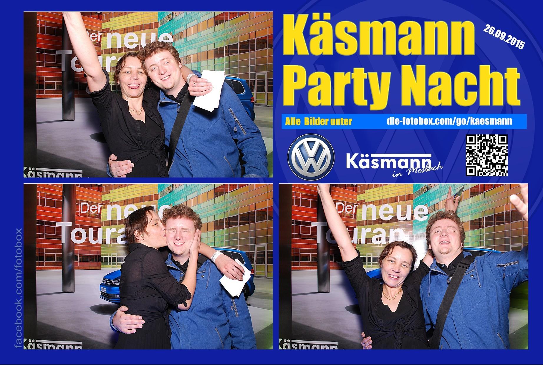 Käsmannparty 2015 - www.die-fotobox.com 01316