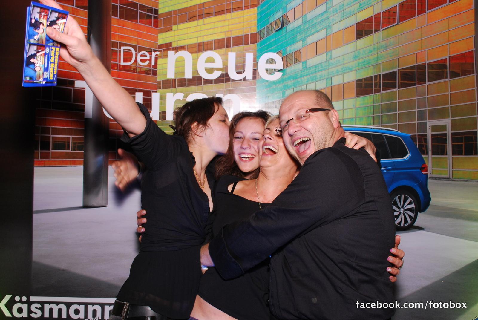 Käsmannparty 2015 - www.die-fotobox.com 01318